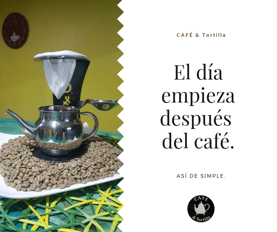Cafe&tortilla.png