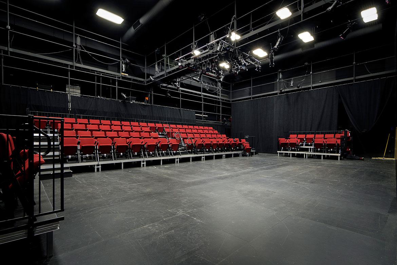 Hattiloo-Theatre_INT-9.jpg