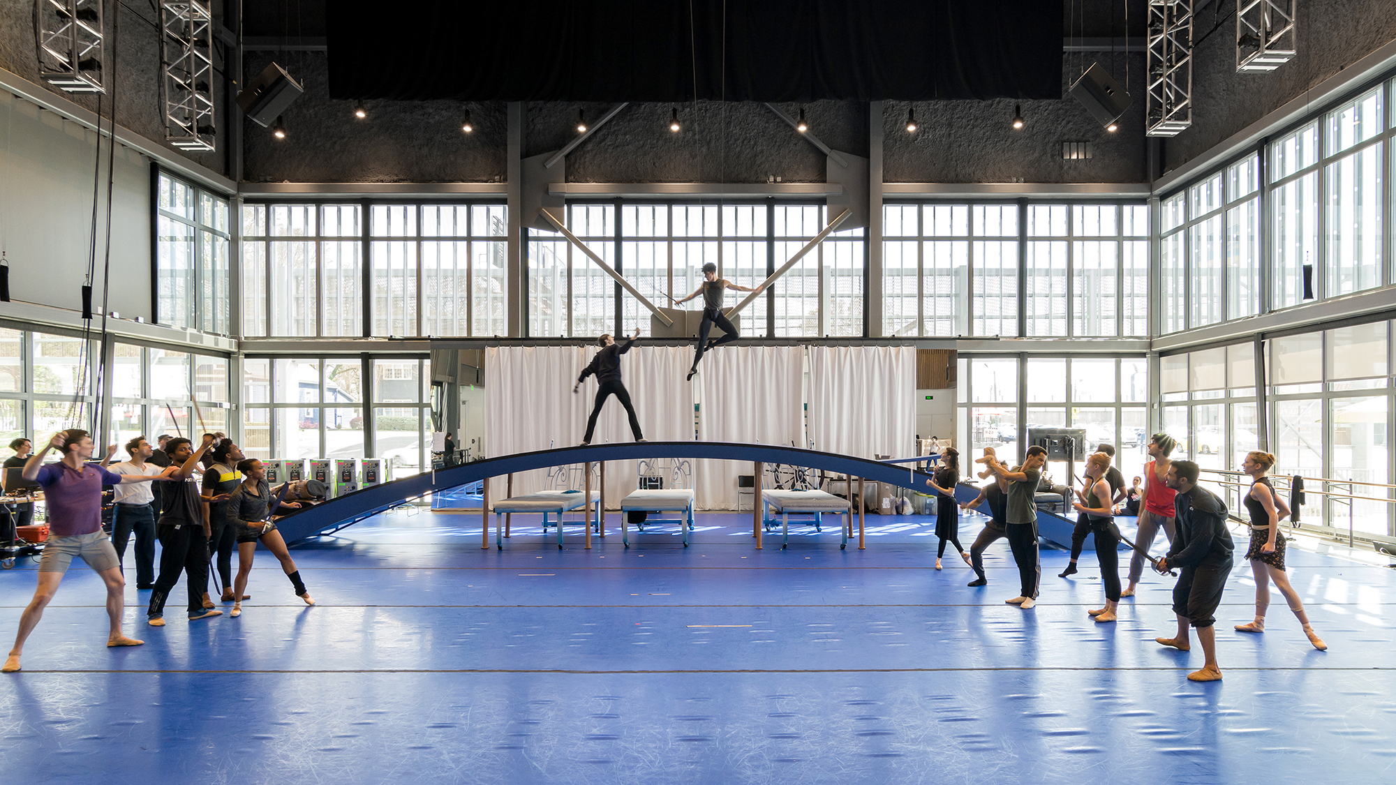 Ballet Memphis_Rehearsal.jpg
