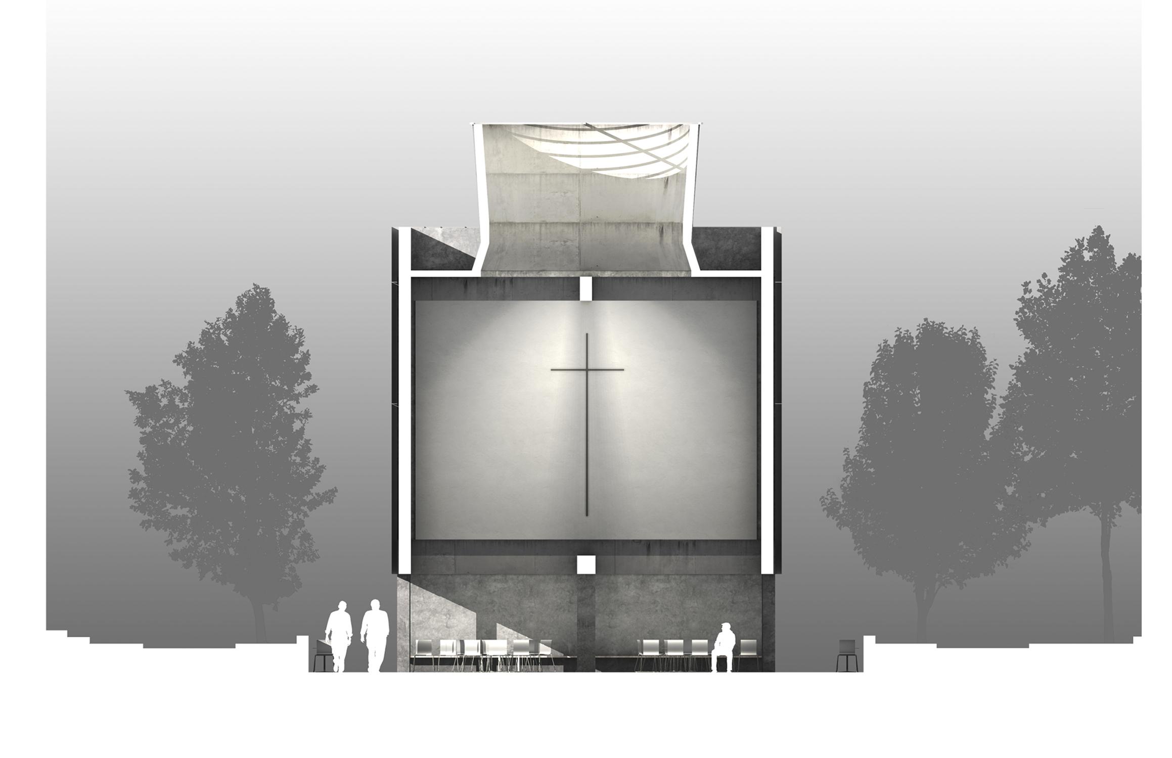 01.garden.chapel.pavilion.jpg