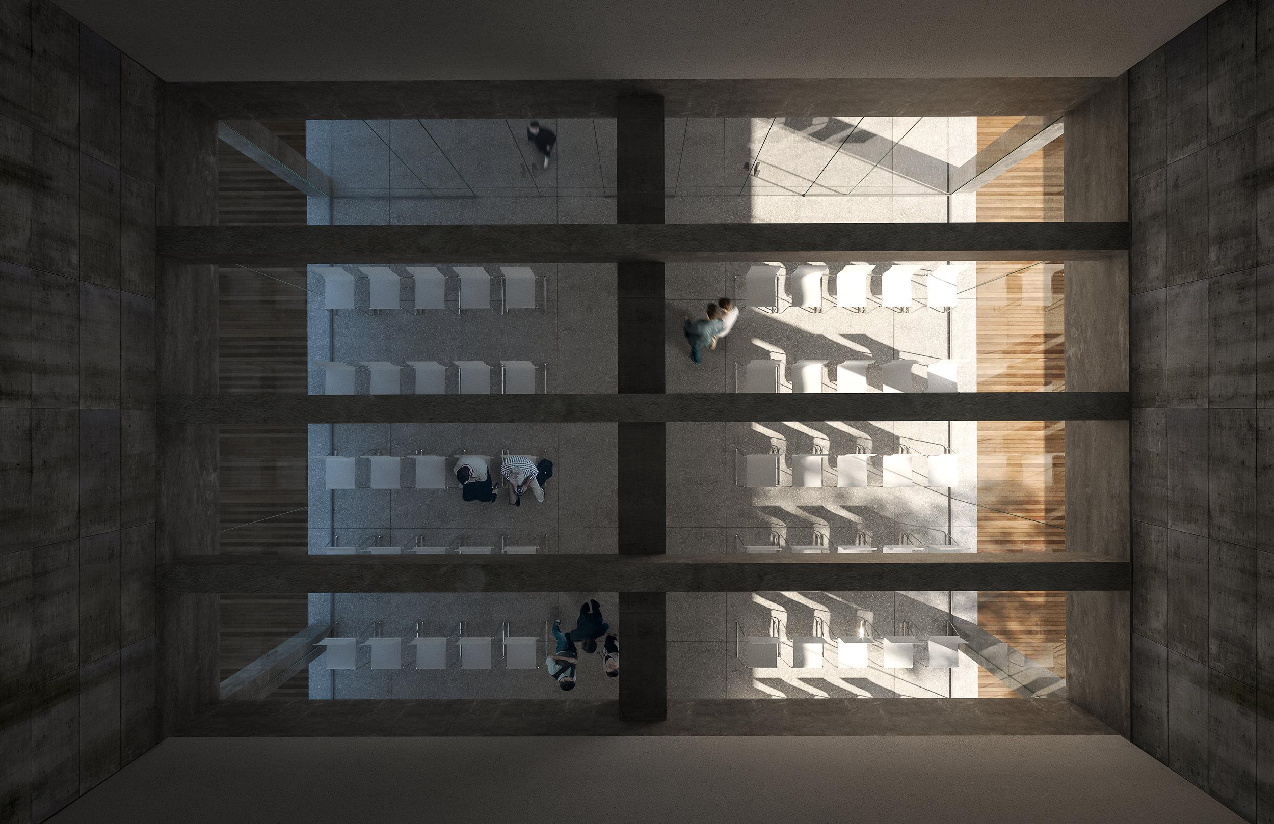 MUH_Cooling Tower_look down.jpg