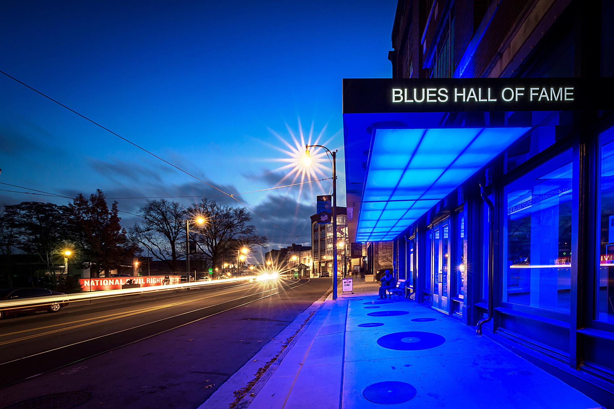 Blues foundation_Dusk Exterior (4 of 4).jpg