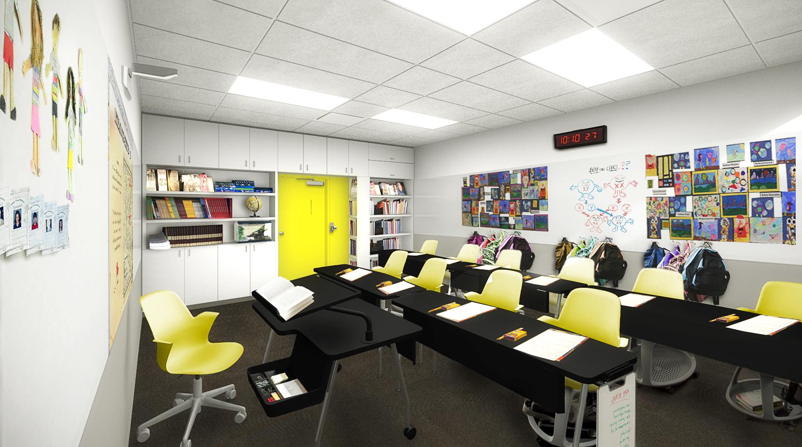Bodine classroom_view2.jpg