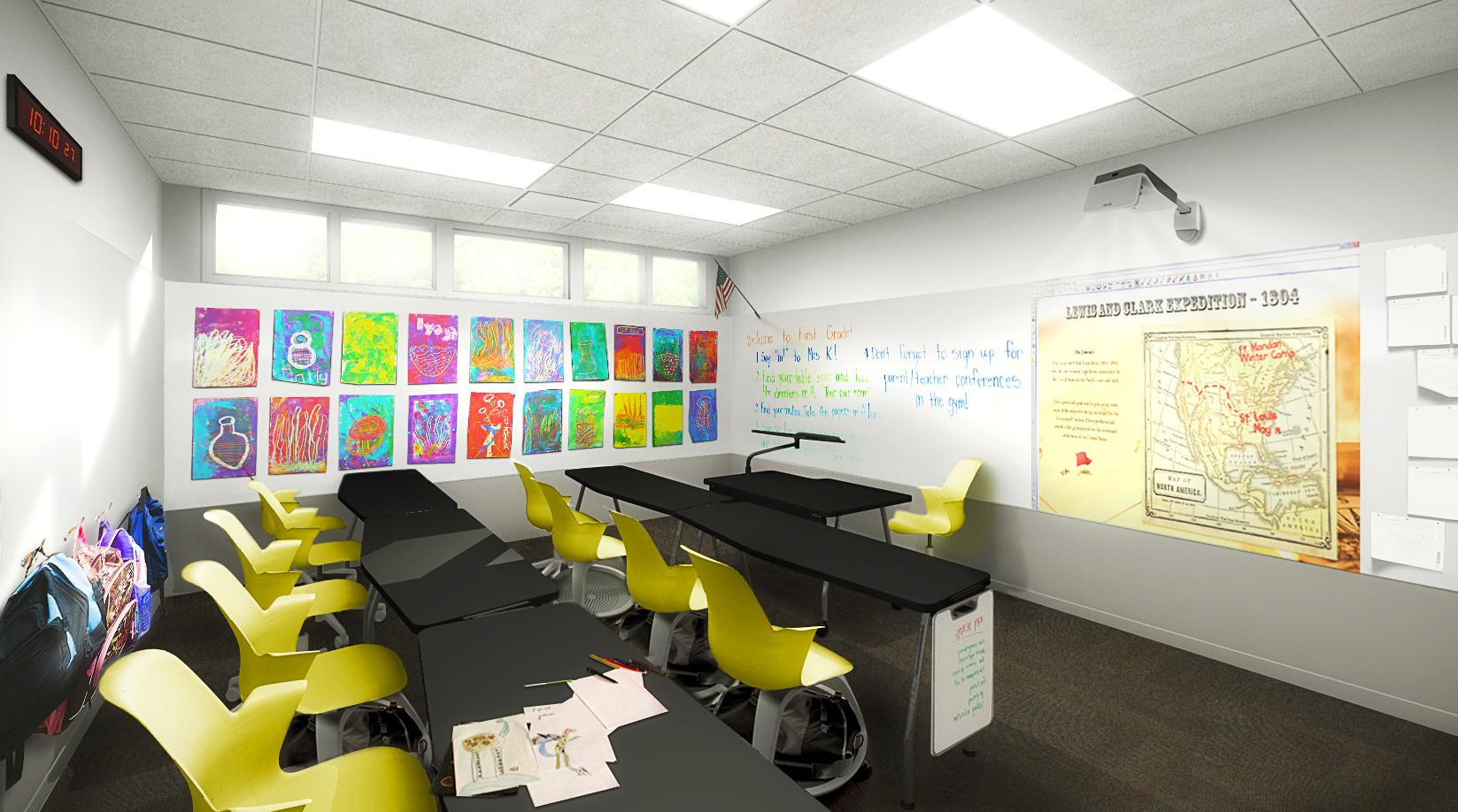 Bodine classroom_view1.jpg