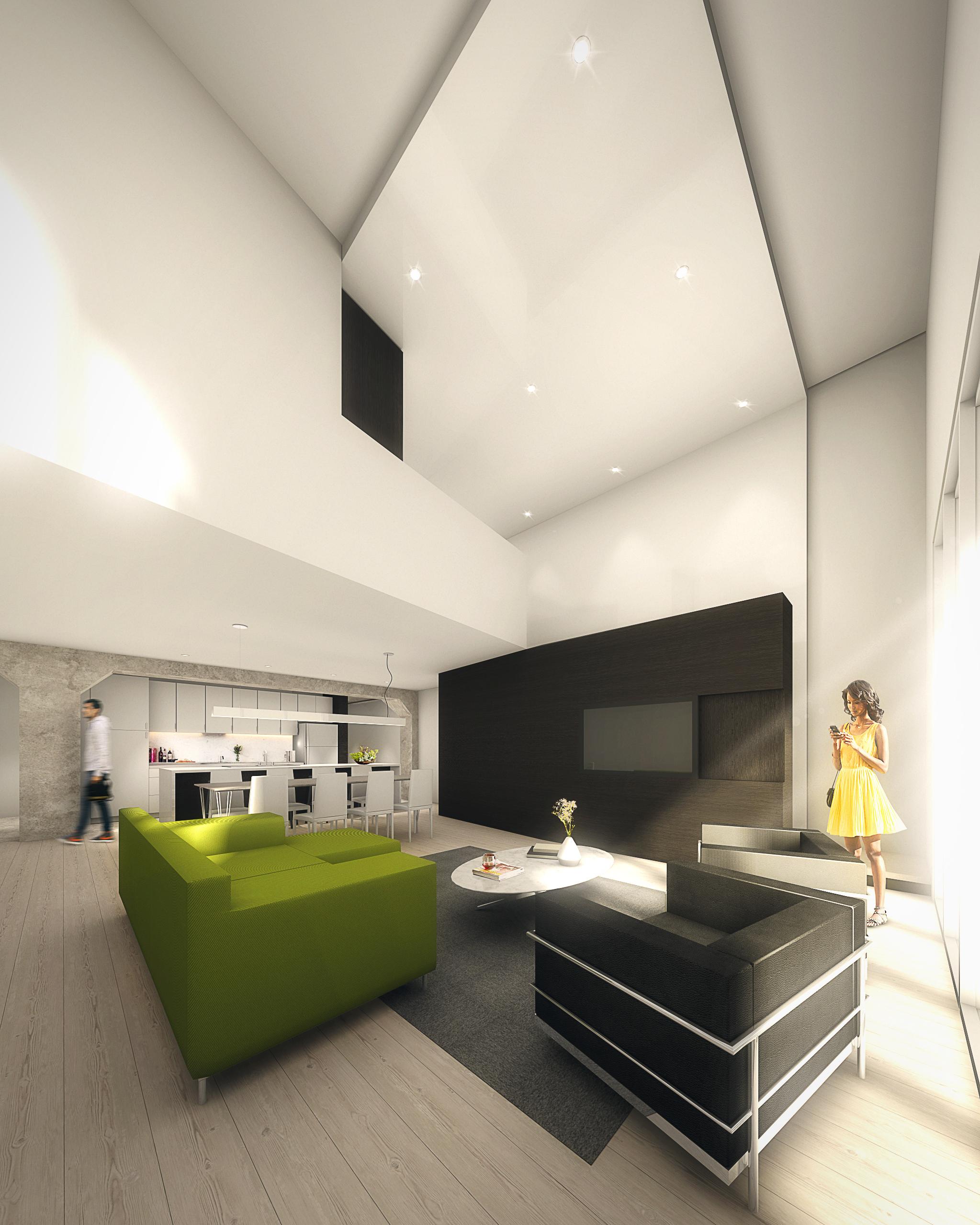 Loft Interior.jpg