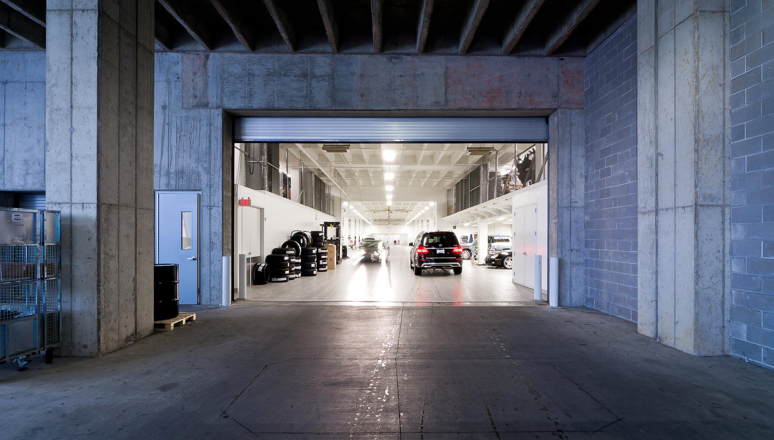 Mercedes Benz - STL (3 of 28).jpg