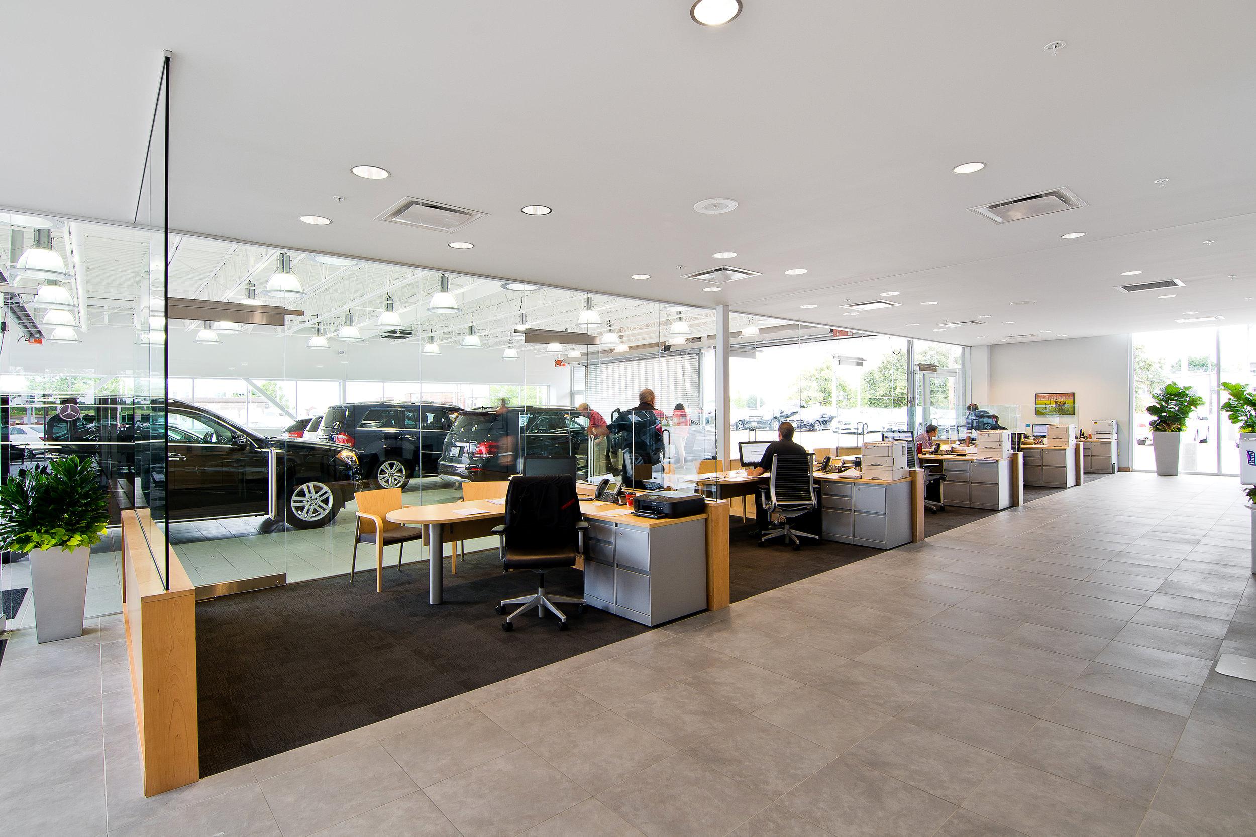 Mercedes Benz - STL (6 of 28).jpg