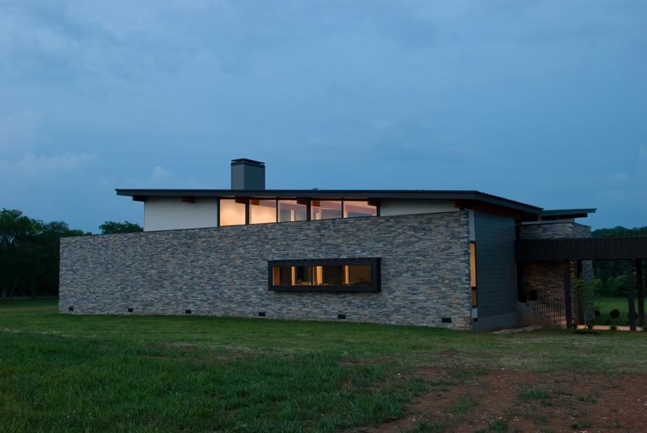 tuma residence_selects-6.jpg