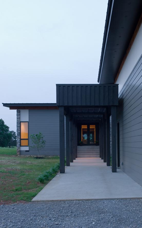 tuma residence_selects-7.jpg