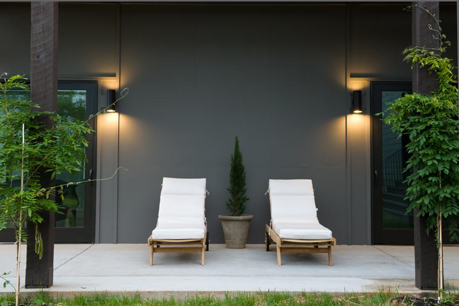 tuma residence_selects-8.jpg