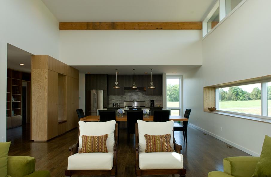 tuma residence_selects-1.jpg