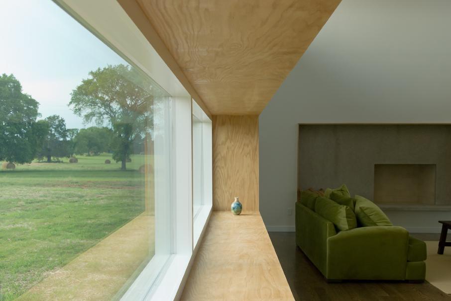 tuma residence_selects-10.jpg