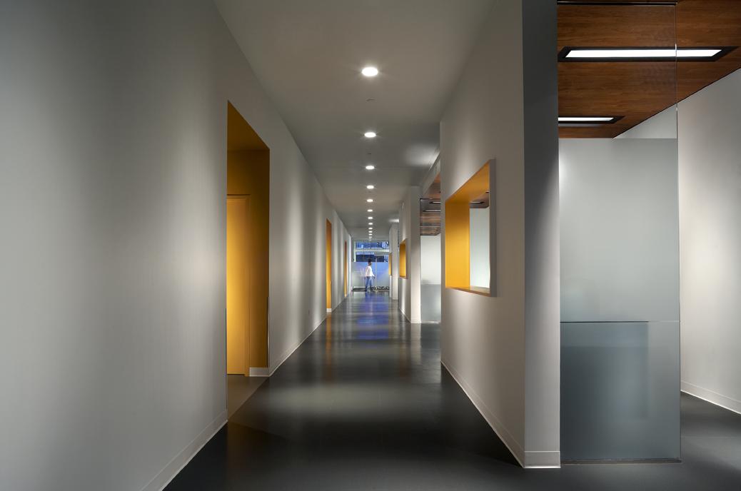 Archimania_Tabor Lobby Int 02.jpg