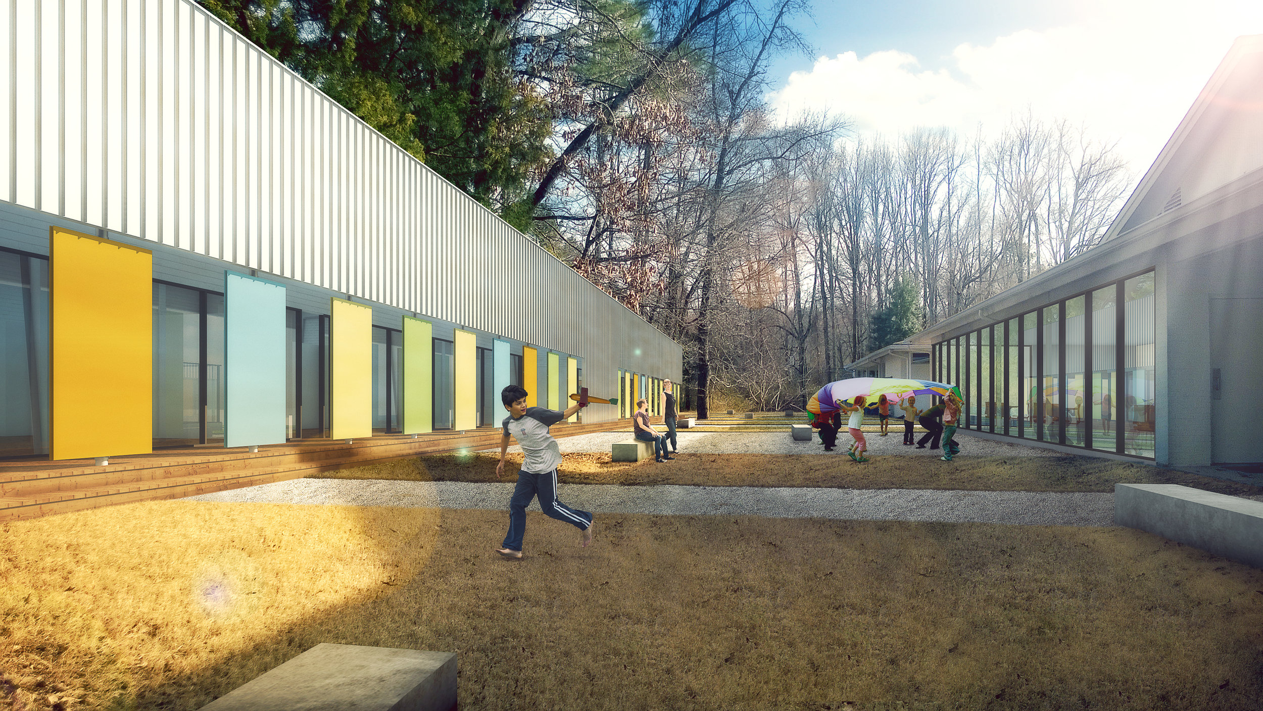 Bodine new building-rendering_view2.jpg