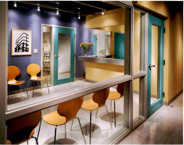 Copy of waitingroom.jpg