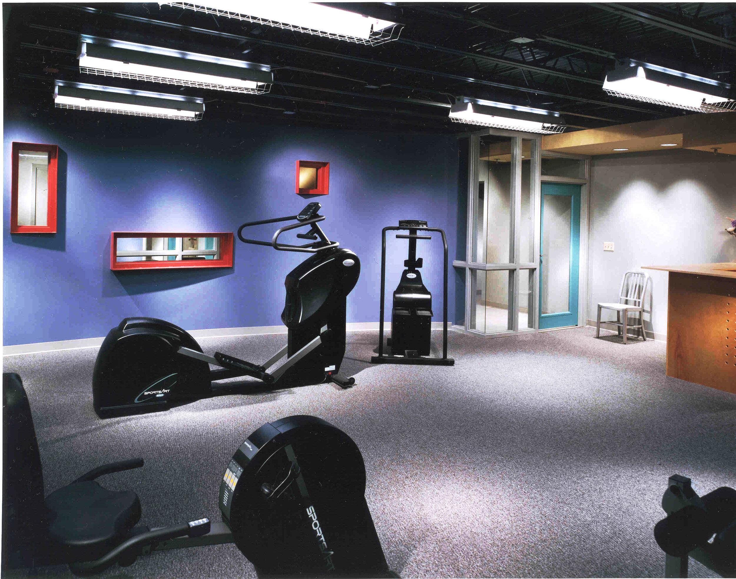 Copy of exerciseroom.jpg