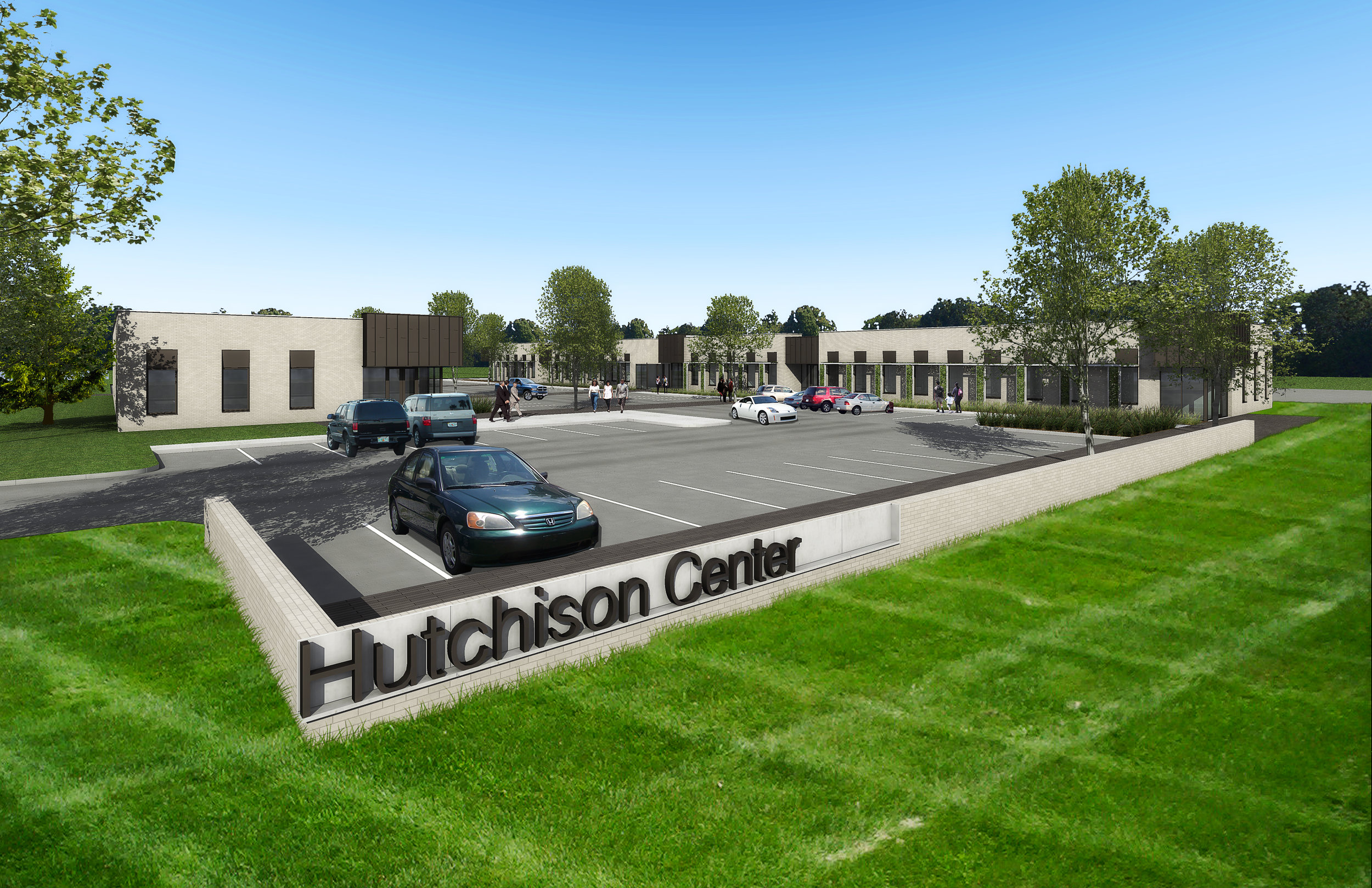 Hutchison Medical-OVERALL.jpg