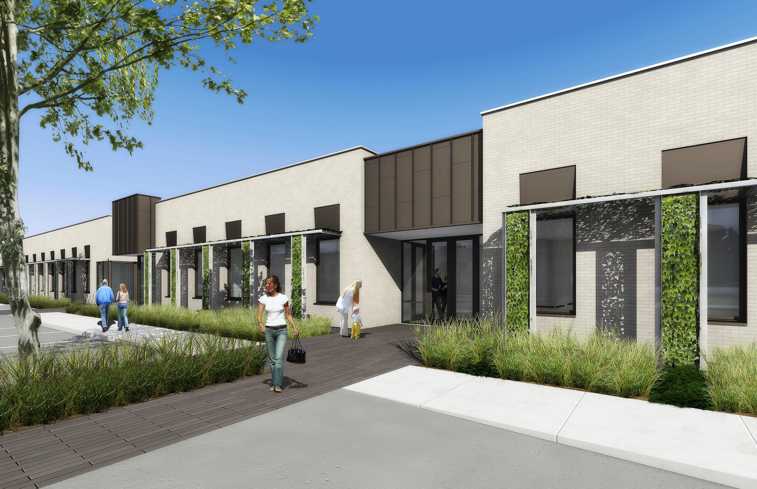 Hutchison Medical-CENTER ENTRY.jpg
