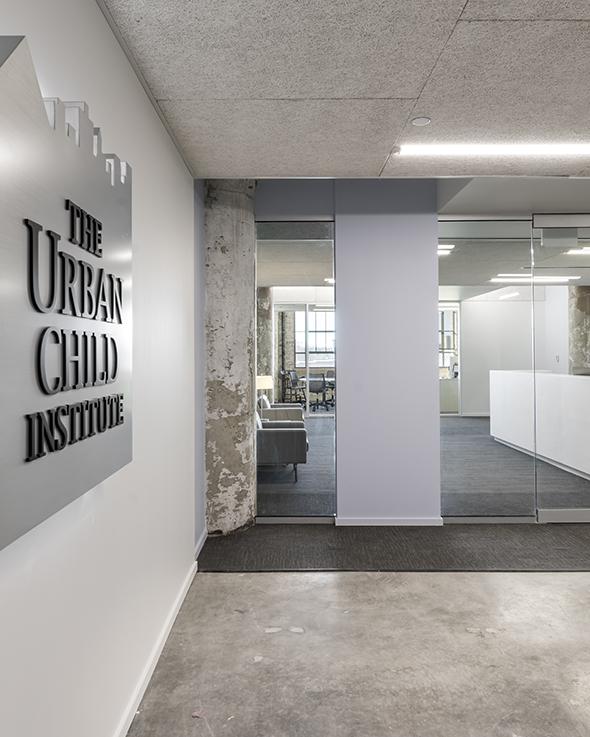 Urban Child Institute (1).jpg