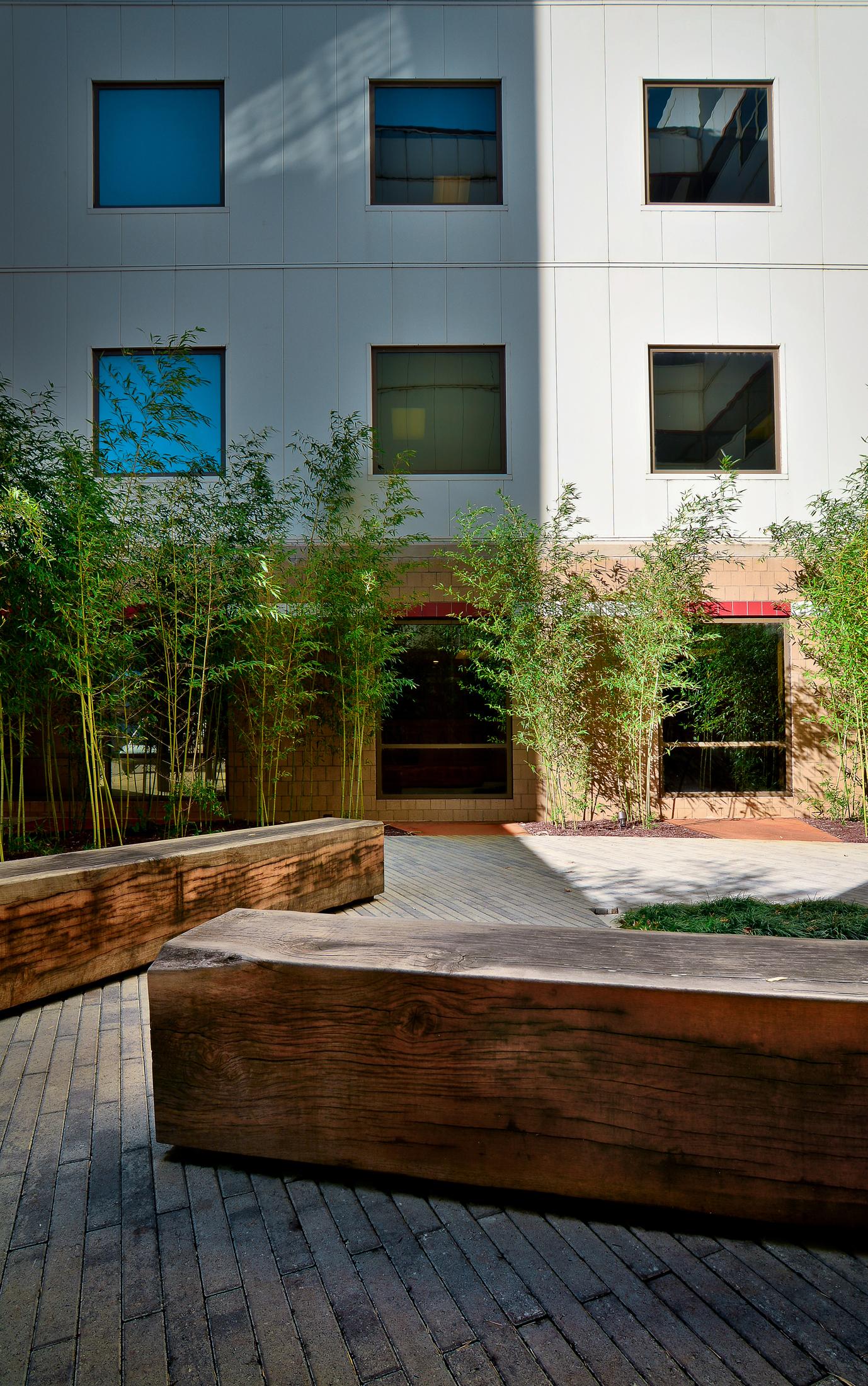 Regional One Health_courtyard-4.jpg