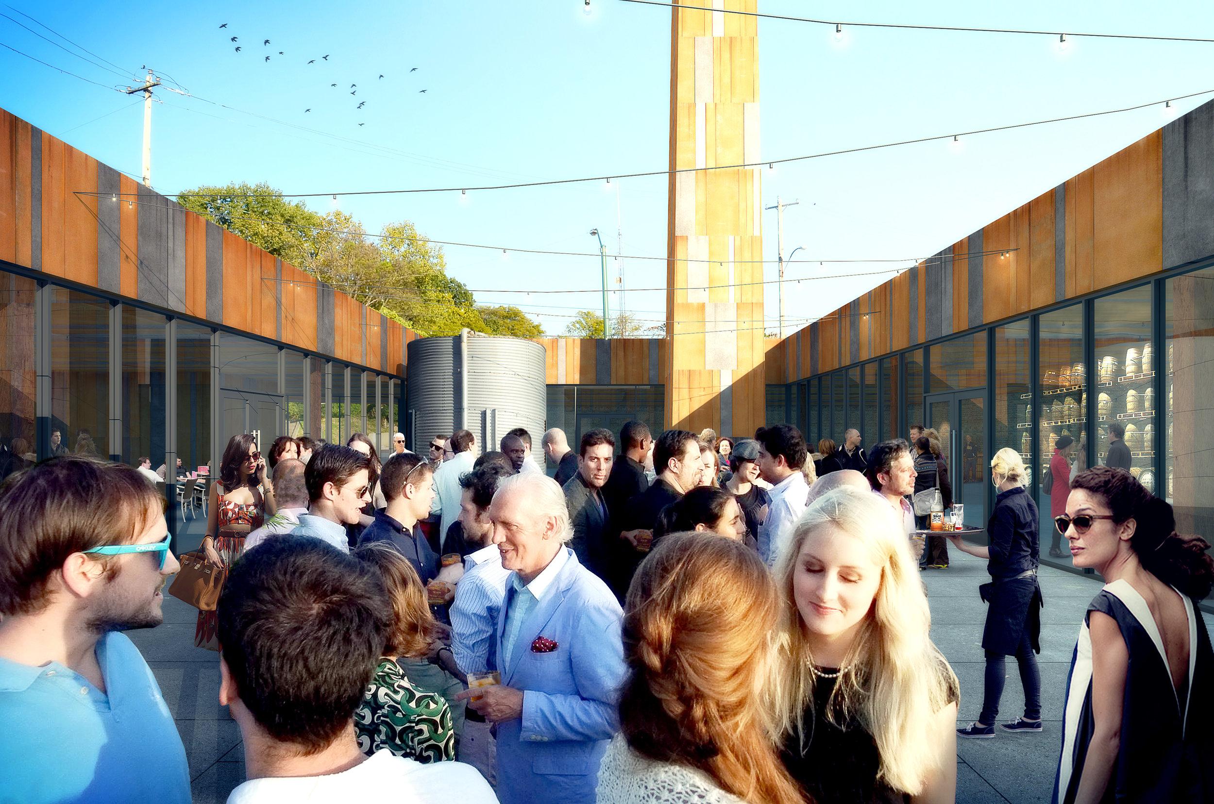 Canale Distillery-courtyard.jpg