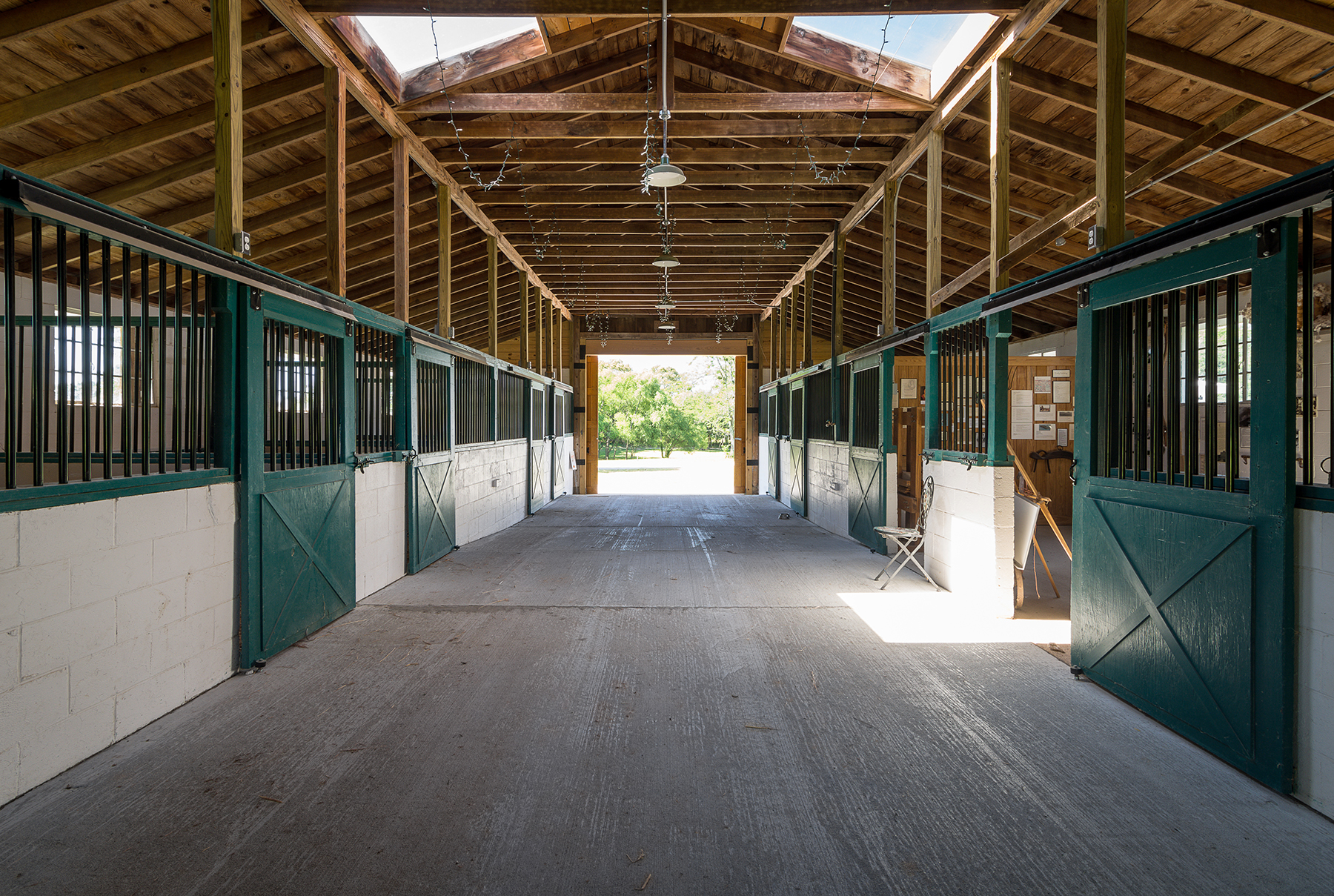 Lanier Farm-6.jpg