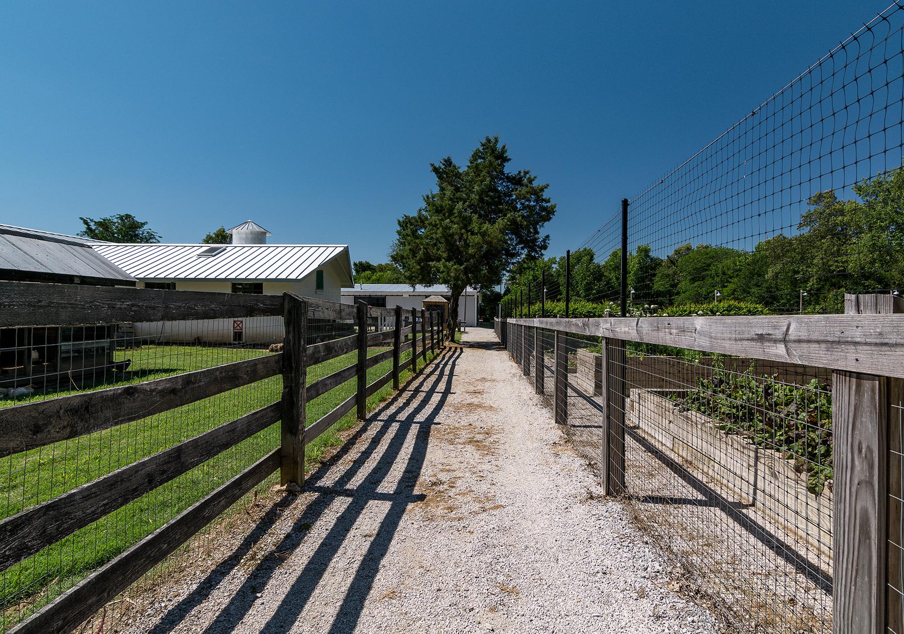 Lanier Farm-2.jpg