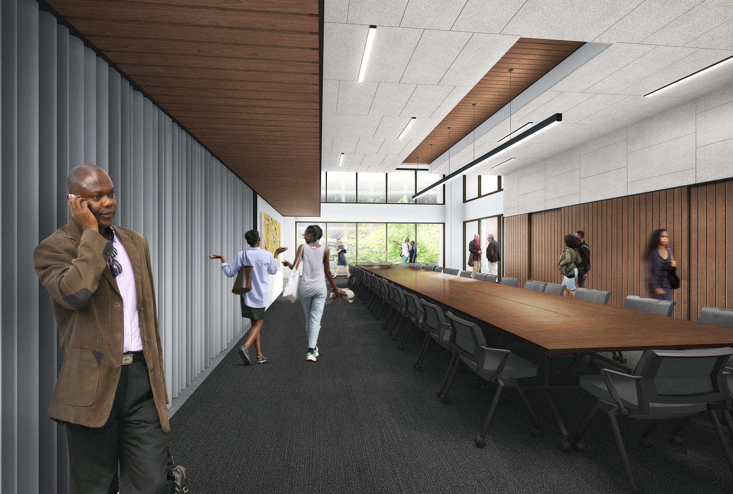 Innovation center-Boardroom setup.jpg