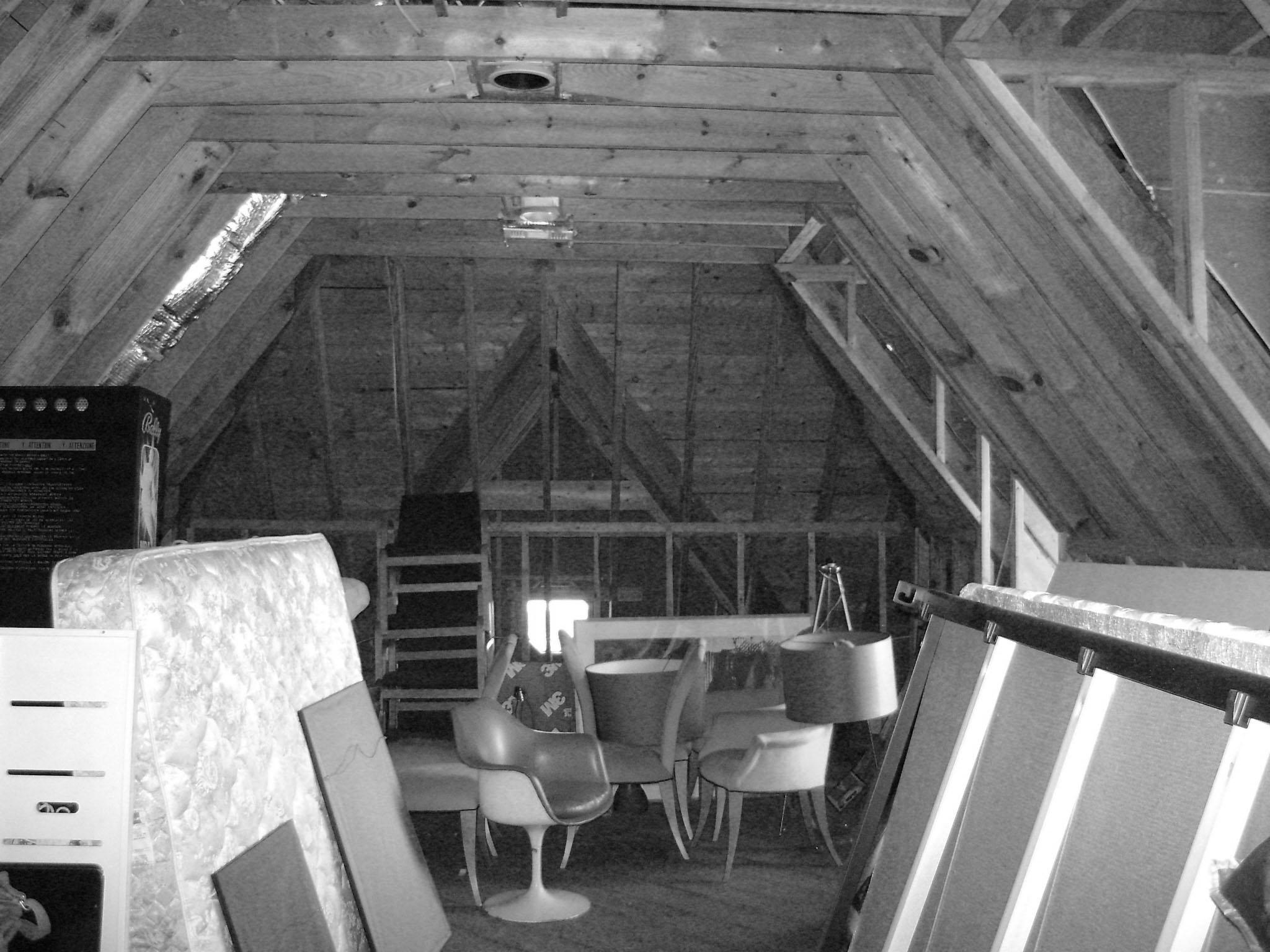 attic-bw.jpg