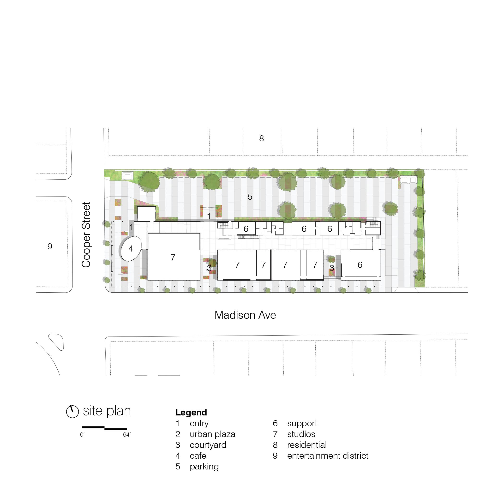 site plan 7x7.jpg