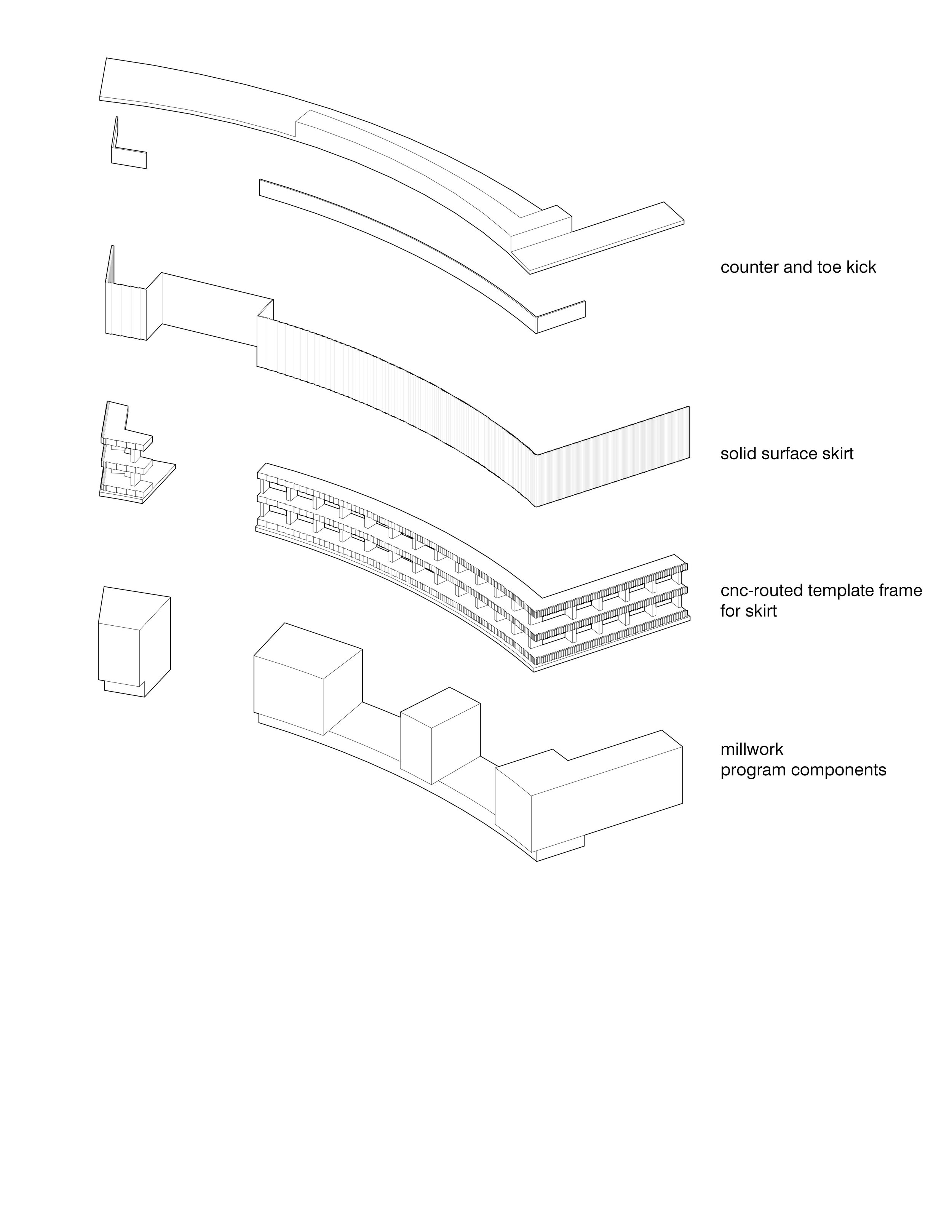 brooks diagram final.jpg
