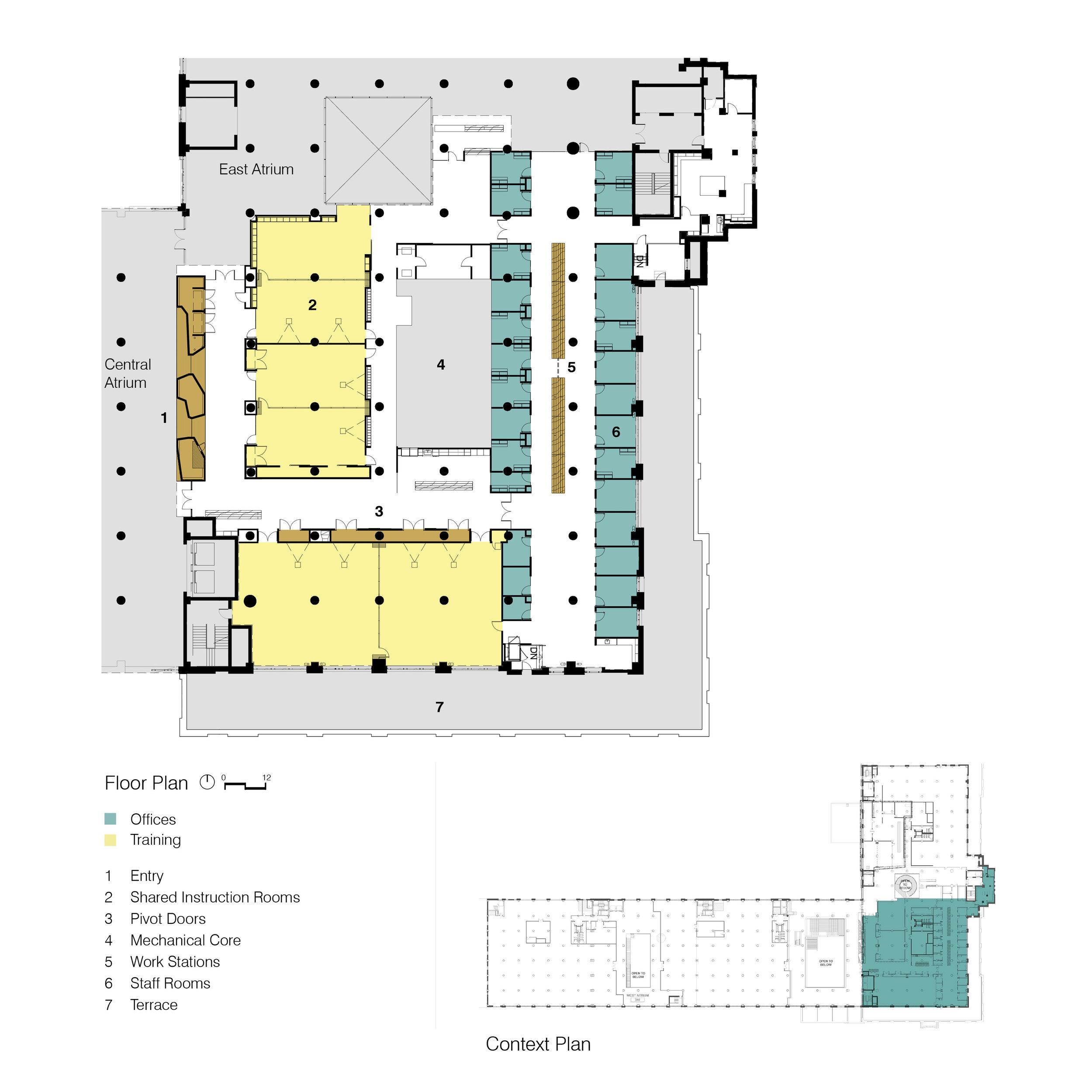 MTR Floor Plan.jpg
