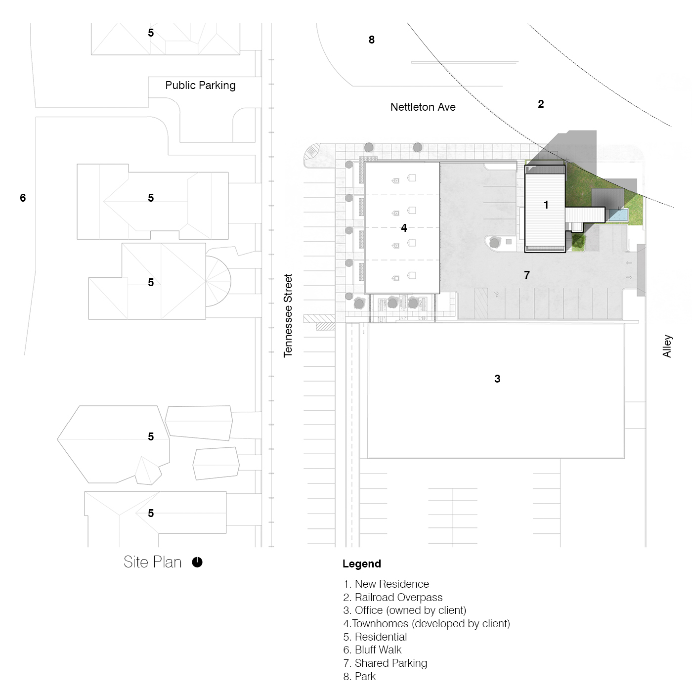 Woodard site plan.jpg