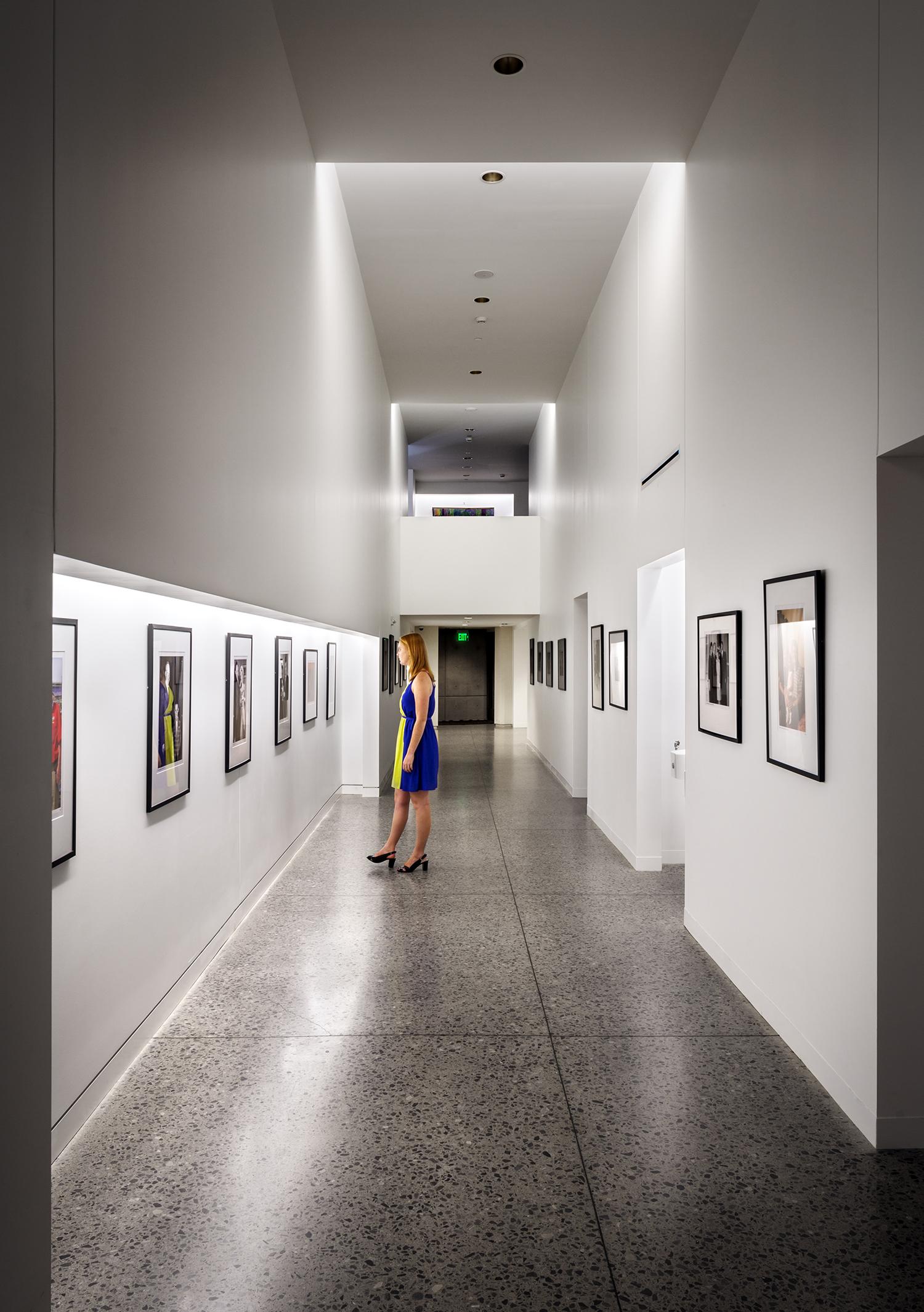 Conservation Hall.12.jpg
