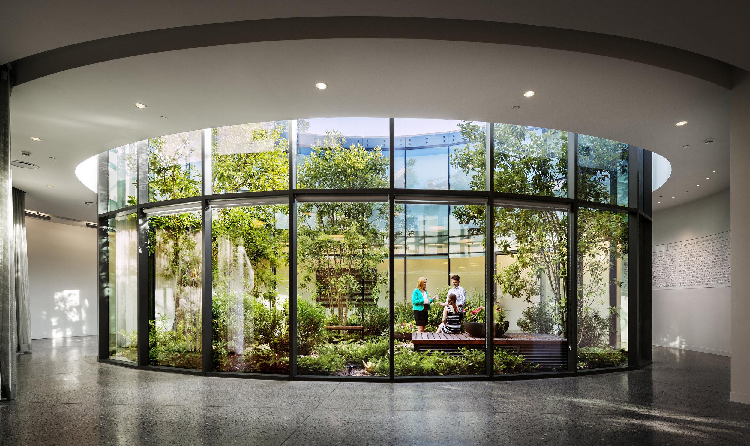 Conservation Hall.14.jpg