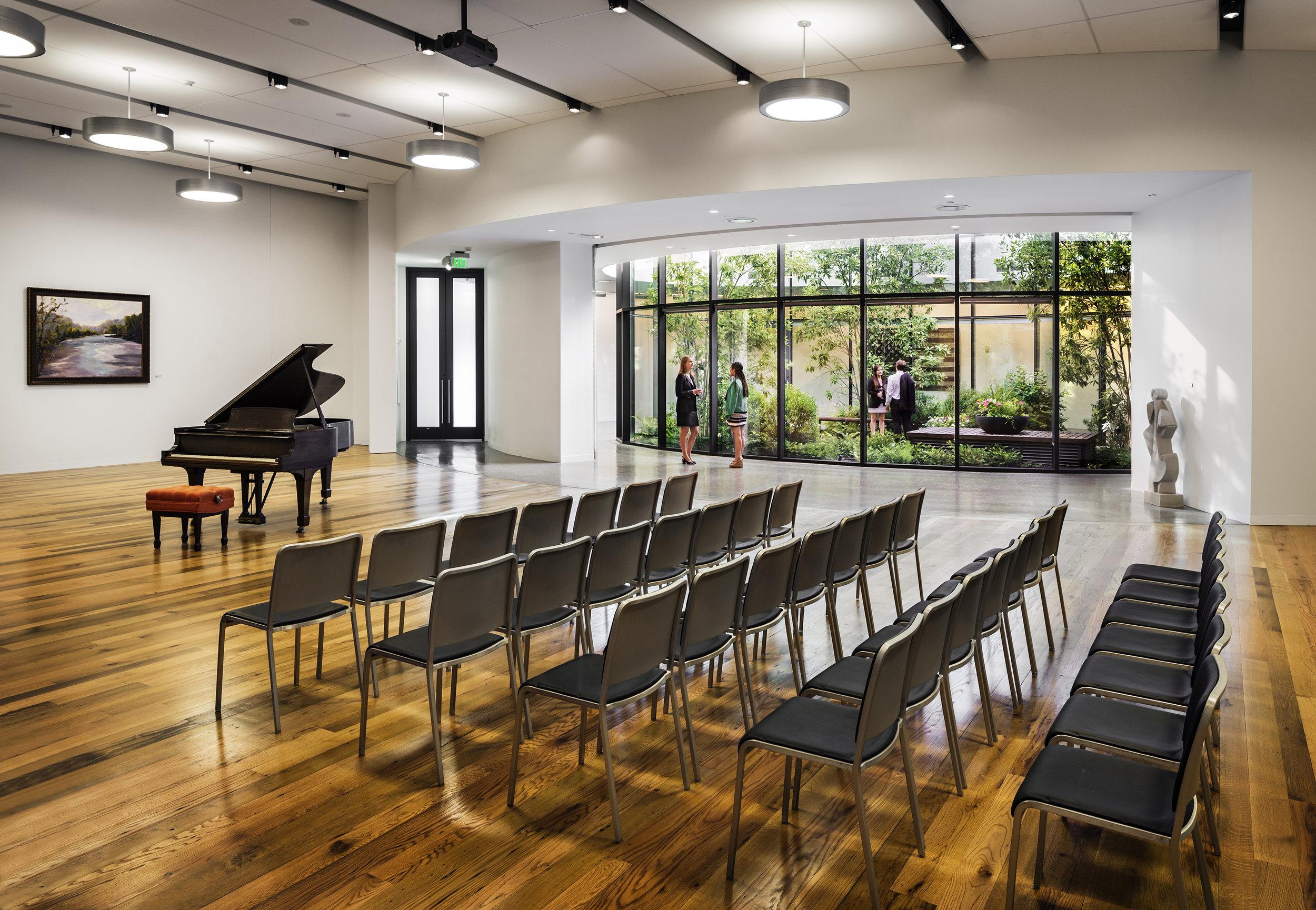 Conservation Hall.13.jpg