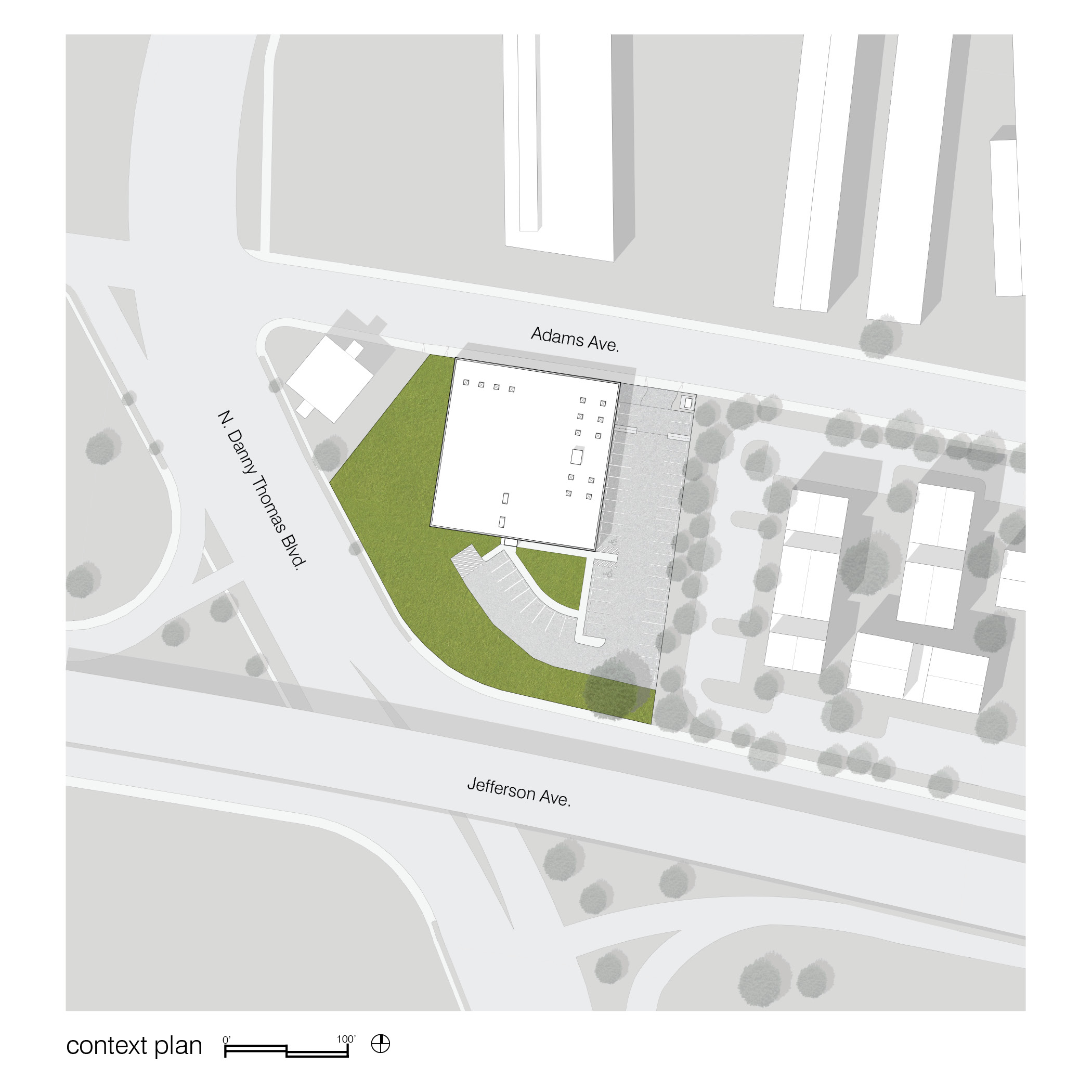 site plan final.jpg