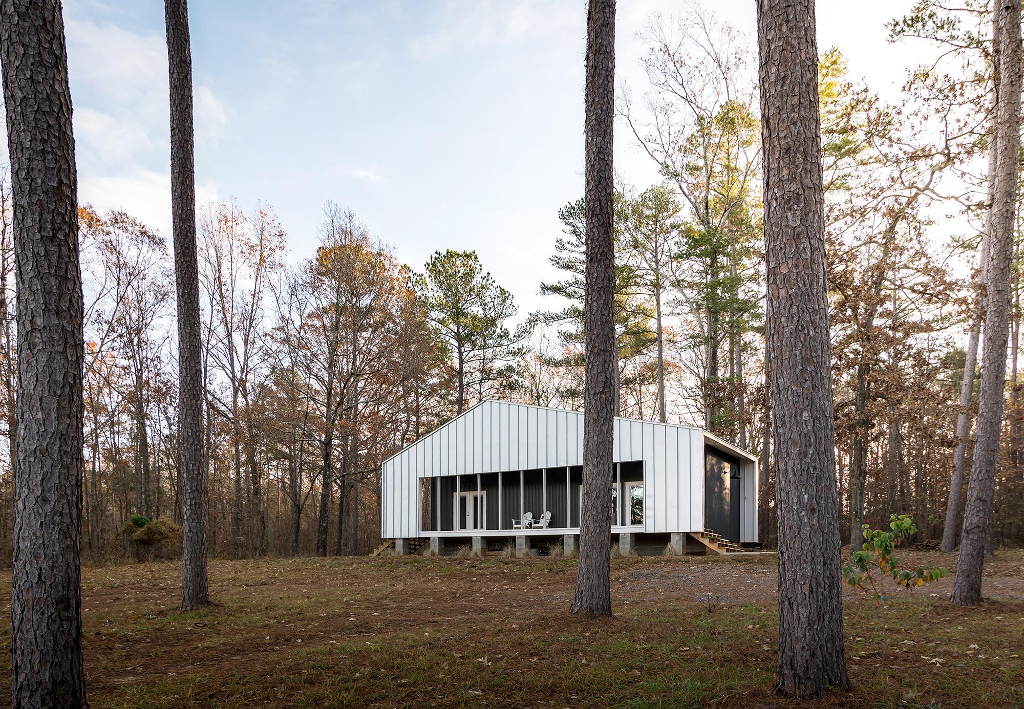 Nash Tiny house-3.jpg