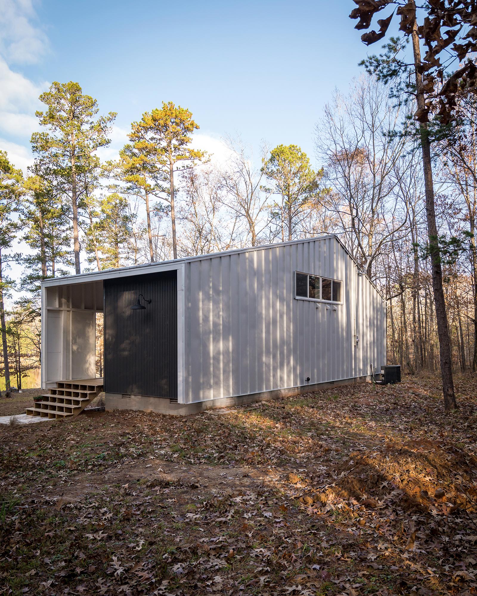 Nash Tiny house-4.jpg