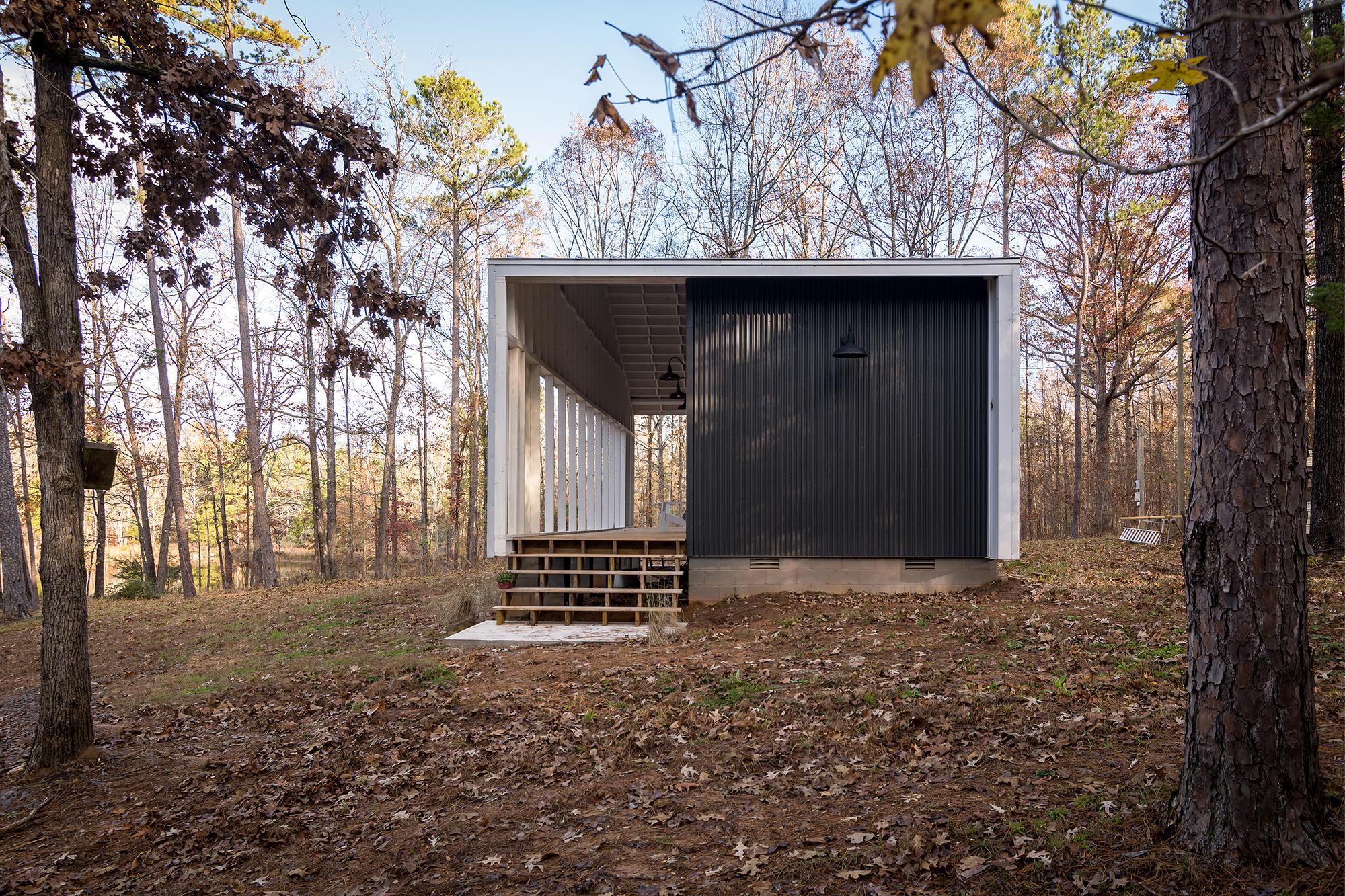 Nash Tiny house-7.jpg