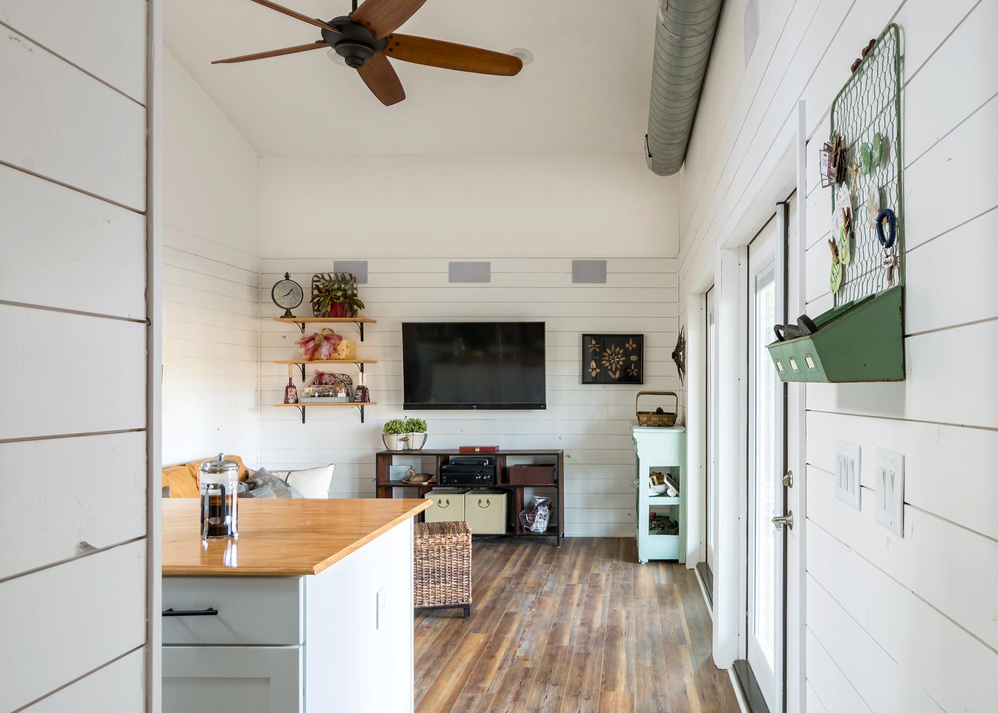Nash Tiny house-10.jpg