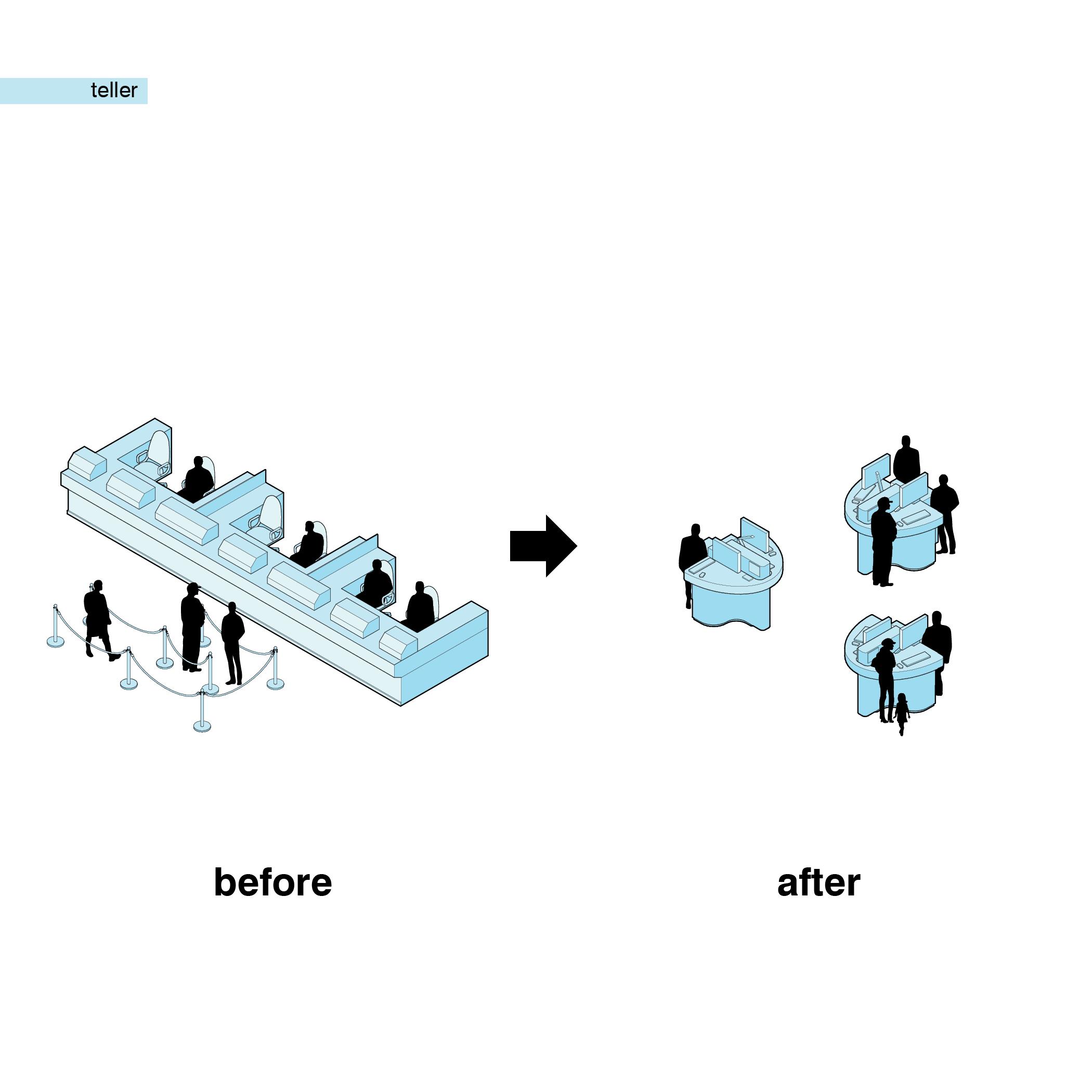diagram - micro FINAL2.jpg