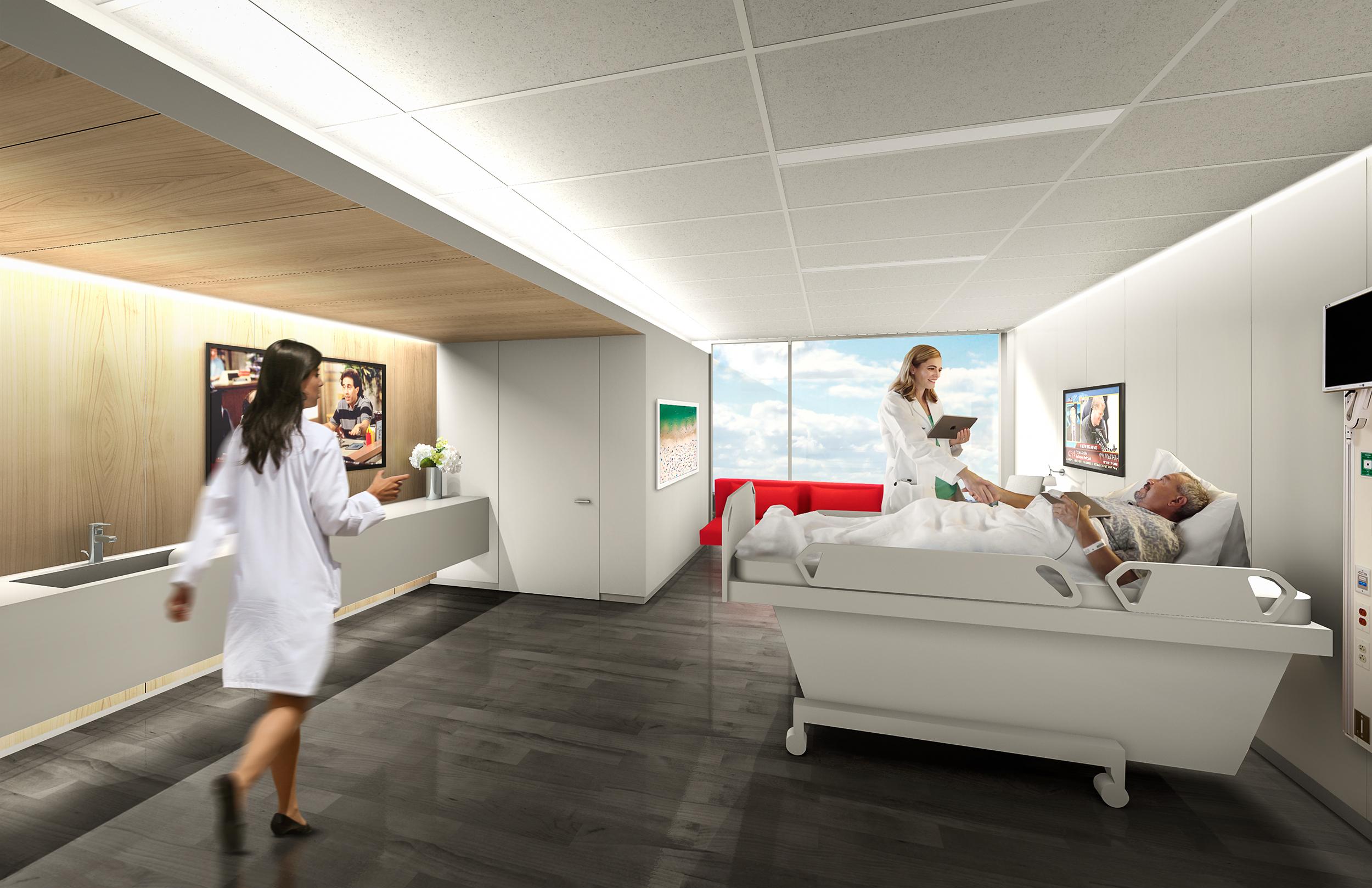 MUH_transplant_patient room.jpg