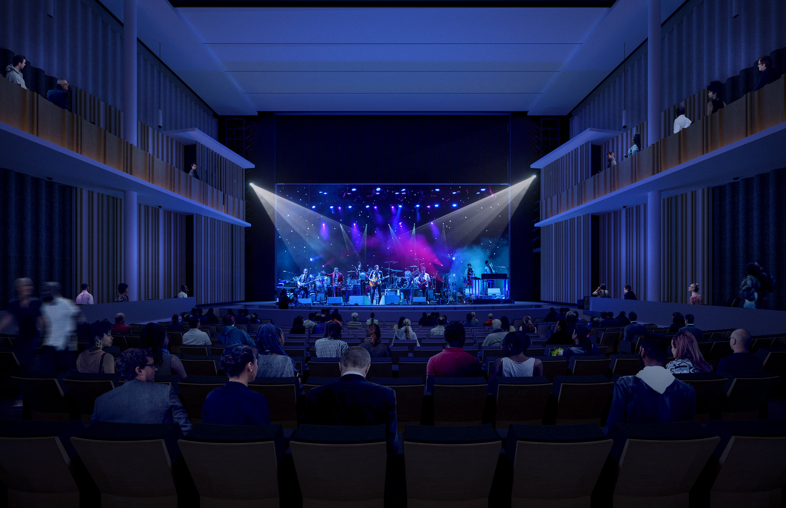 U of M Music Center Hall_Rock1.jpg
