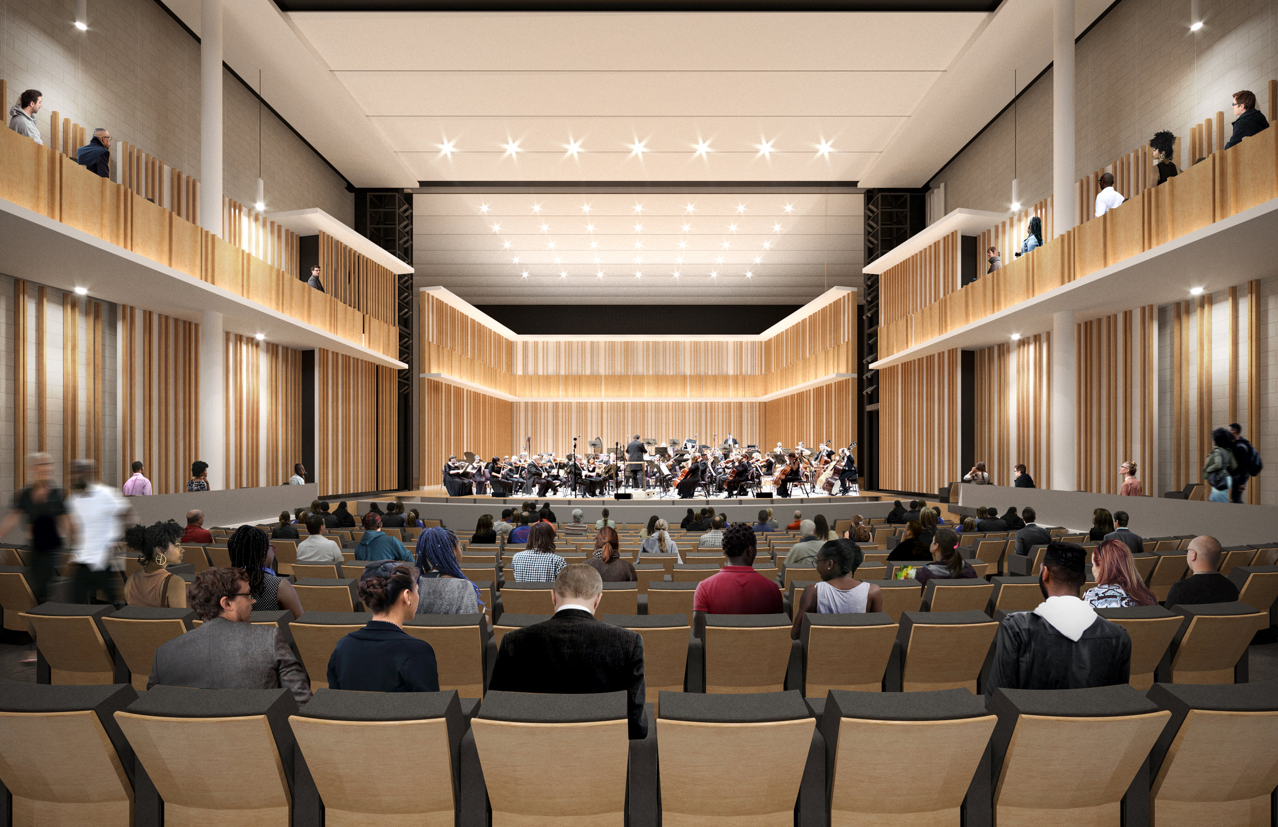 U of M Music Center Hall_orchestra.jpg