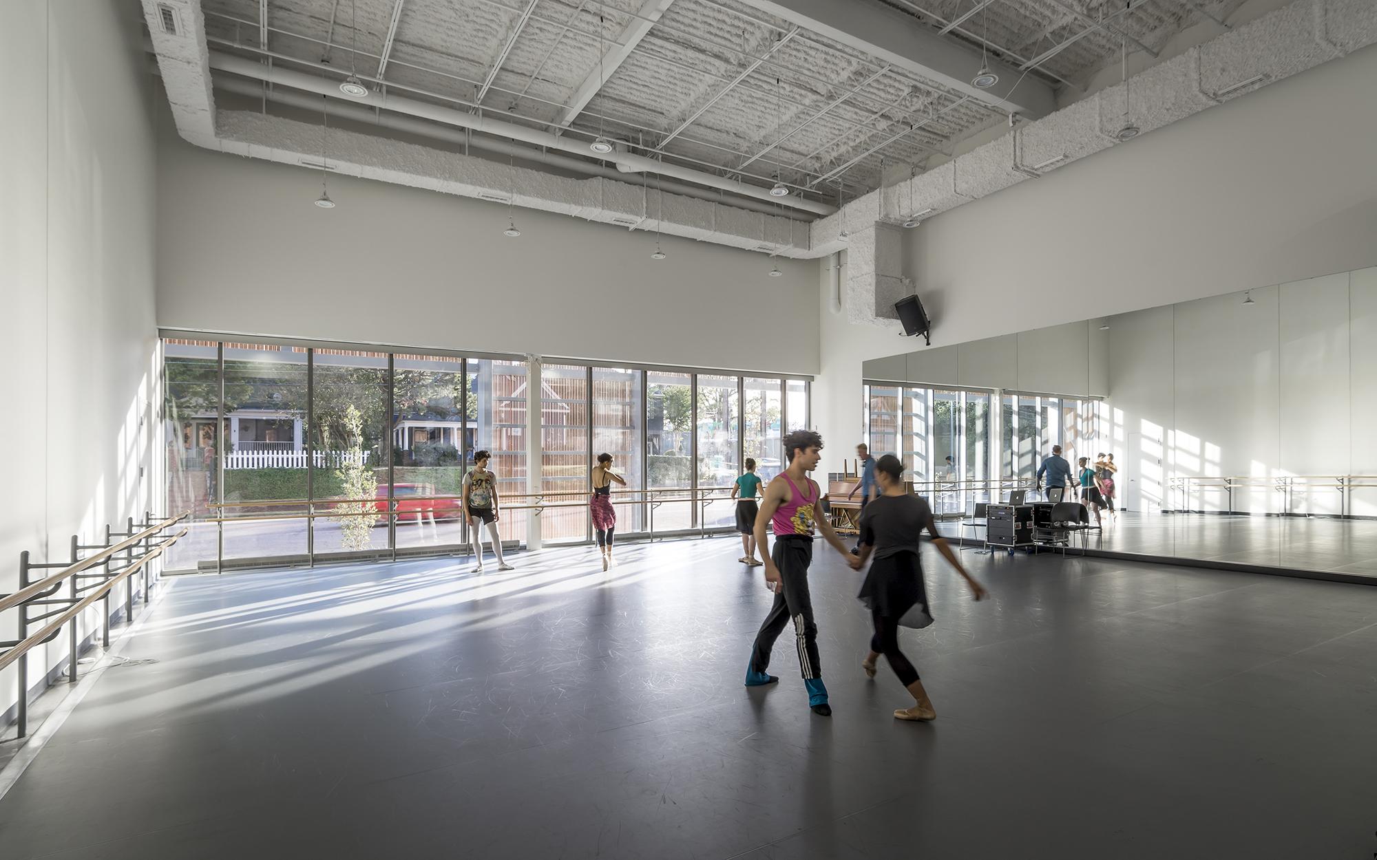 Ballet Memphis-20.jpg