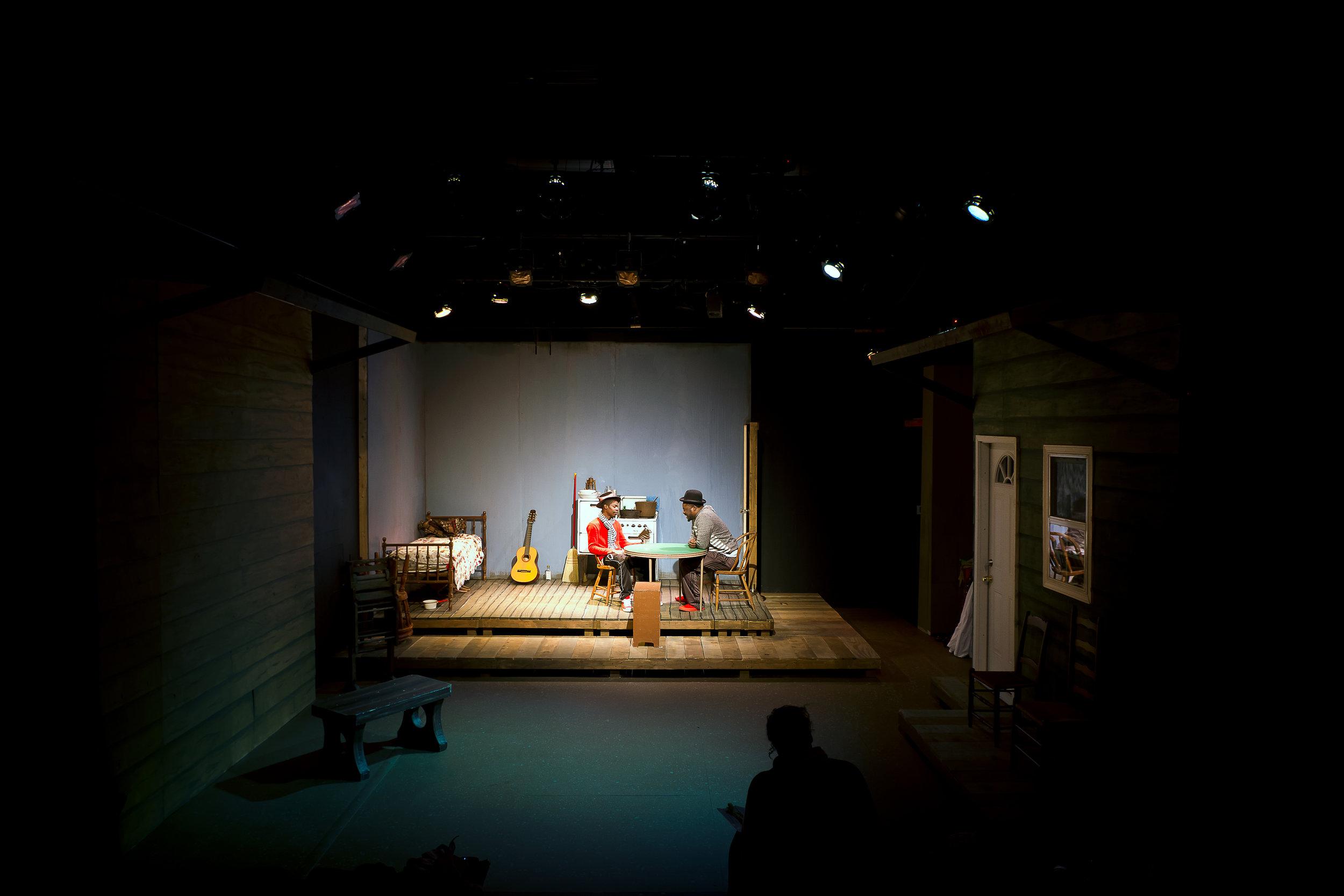 Hattiloo Theatre_INT-12.jpg