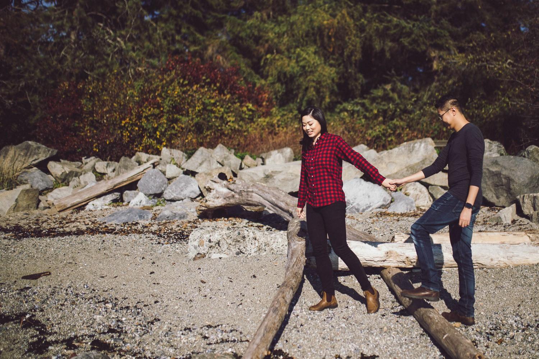 Ambleside Engagement Photos.jpg