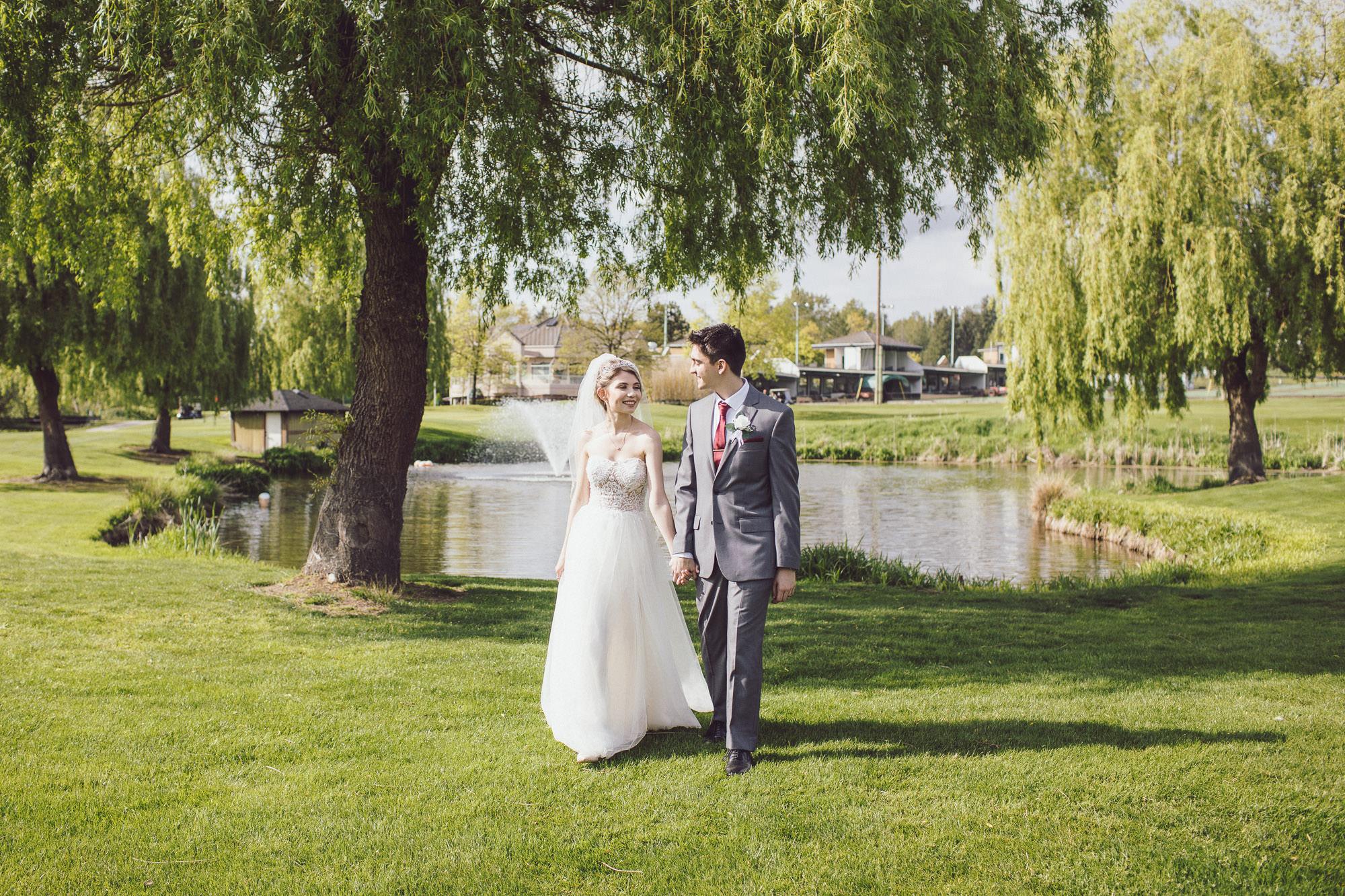 ALP - EmilyLeo - WeddingBlog-149.jpg