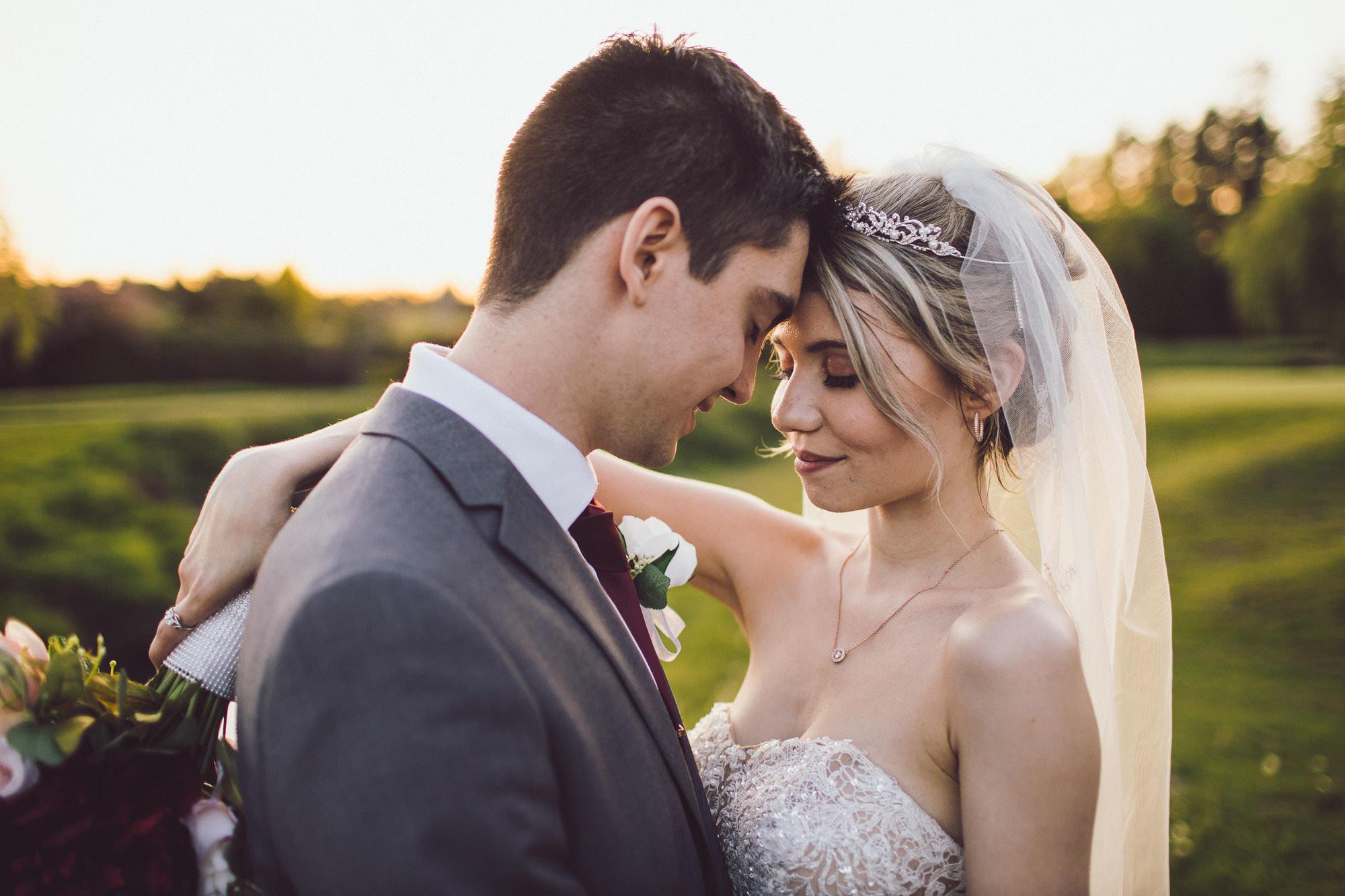 ALP - EmilyLeo - WeddingBlog-244.jpg